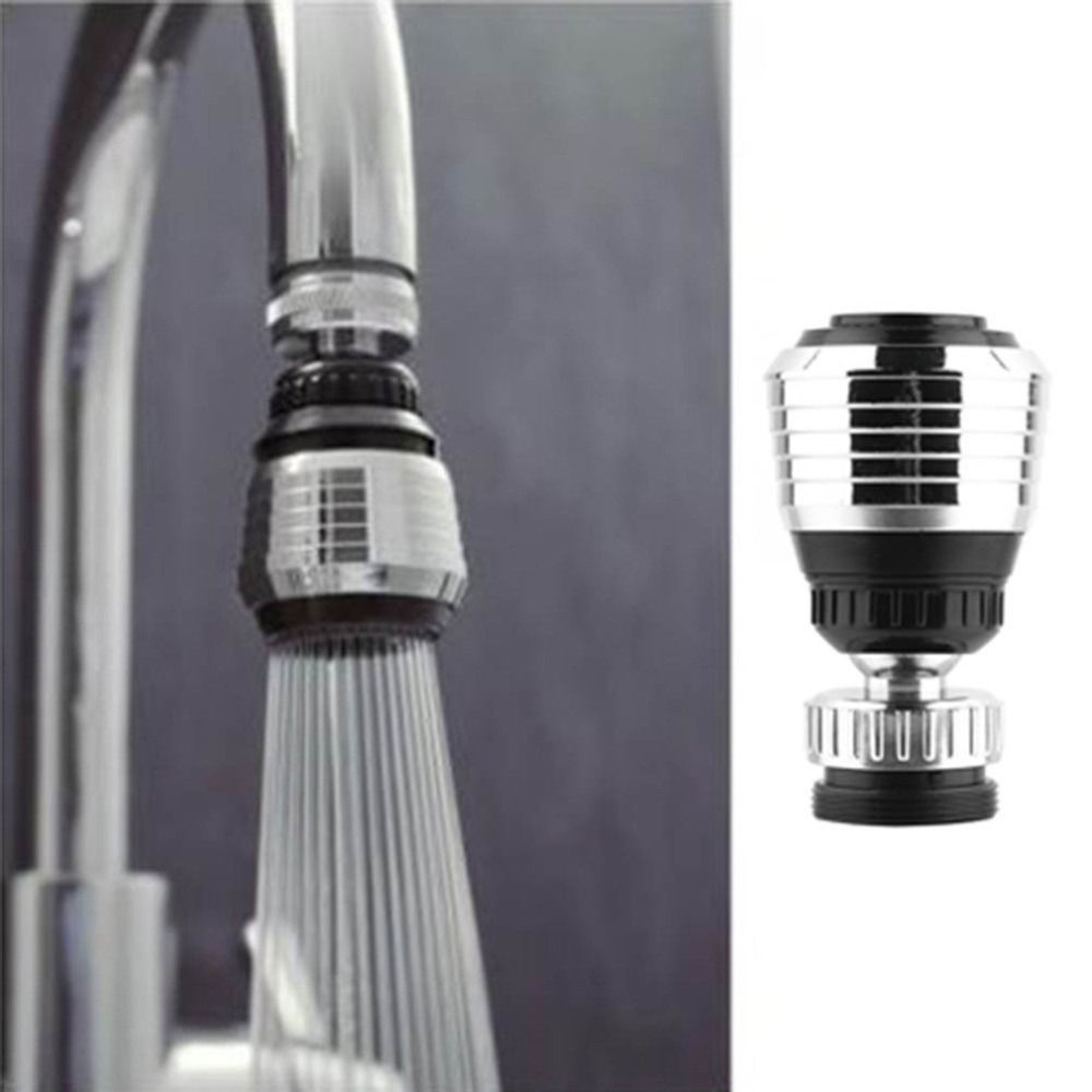 Ideas, sink water faucet tip swivel nozzle adapter kitchen aerator tap intended for measurements 1000 x 1000  .