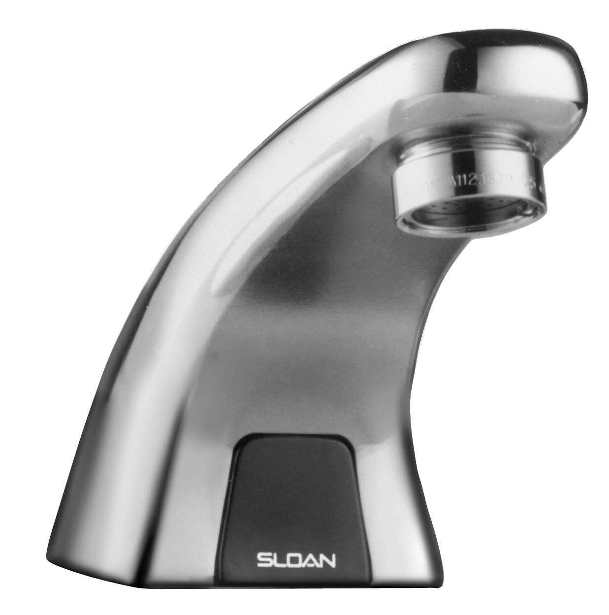 Ideas, sloan faucets battery operated sloan faucets battery operated grupo jenser venta de muebles y equipo para baao sloan faucets 1237 x 1249  .