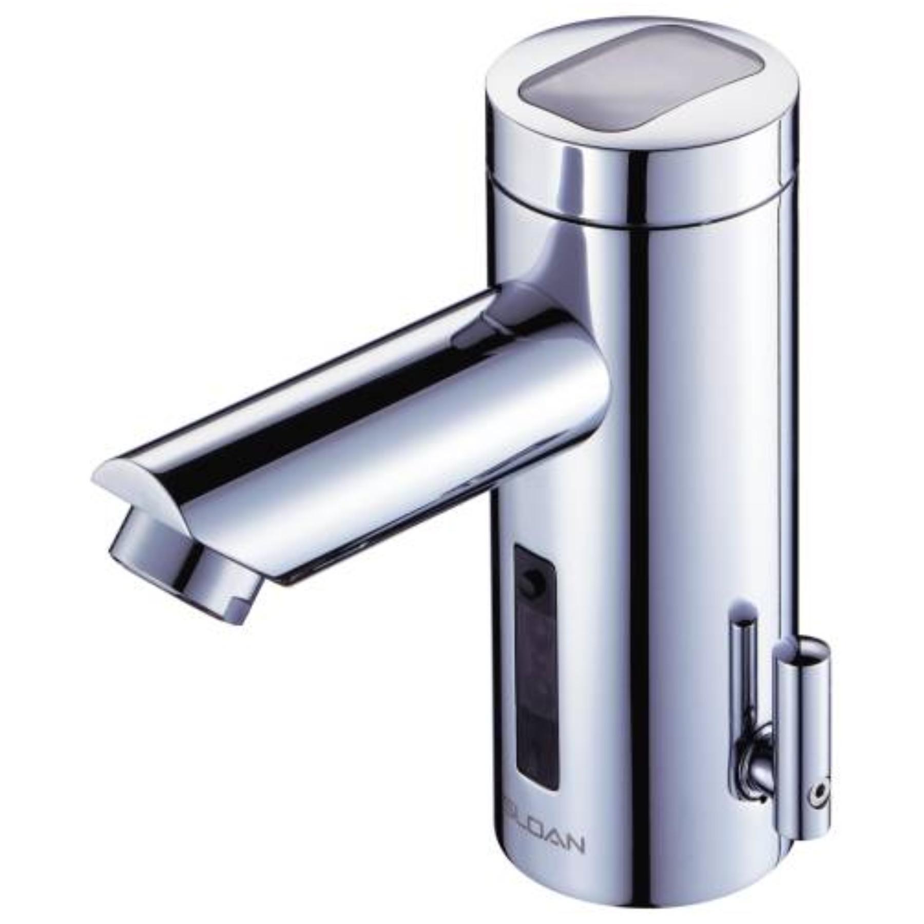 Ideas, sloan faucets battery operated sloan faucets battery operated sloan valve company products 1800 x 1800  .