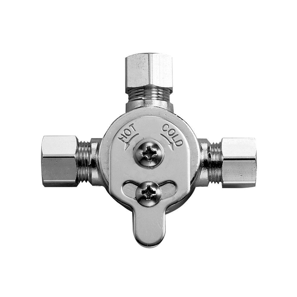 Ideas, sloan faucets battery operated sloan faucets battery operated tri rep sales inc gallery sloan faucets image faucet official 1000 x 1000  .