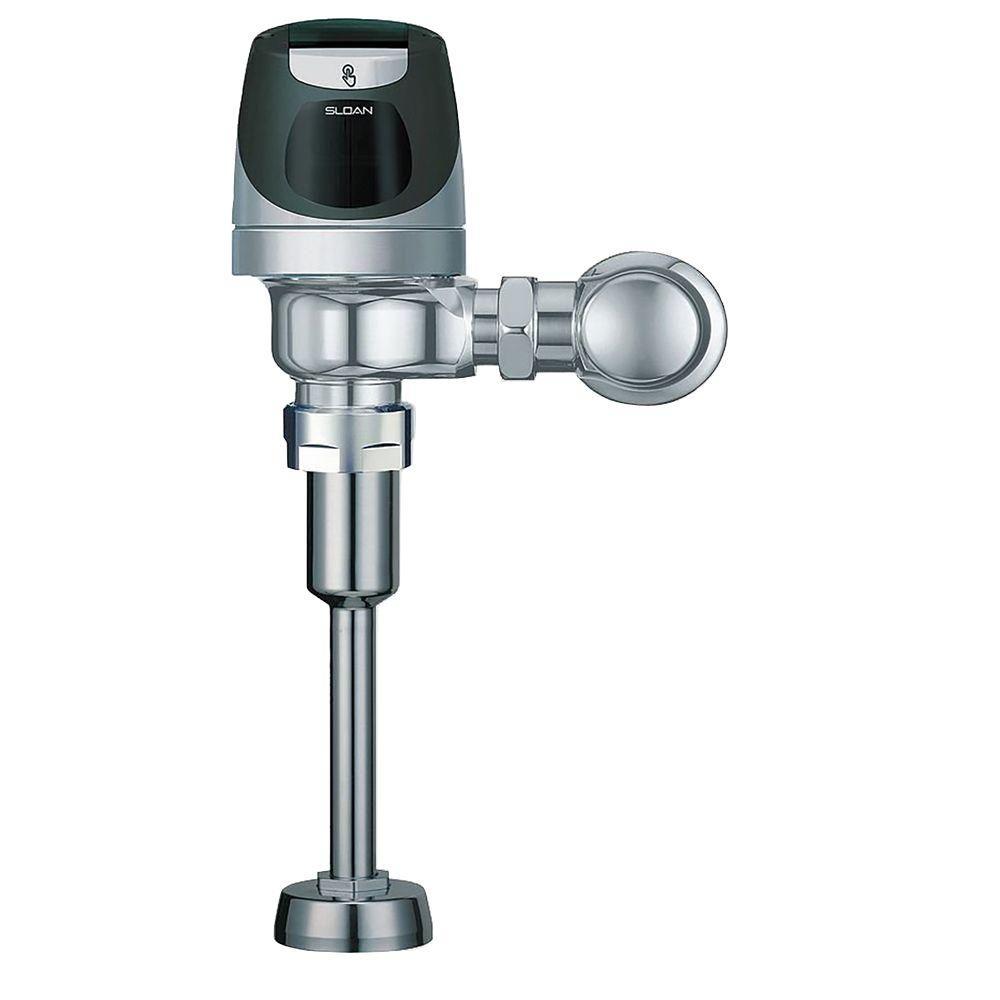 Ideas, sloan g2 optima plus 8186 1 single flush flushometer in polish within measurements 1000 x 1000  .