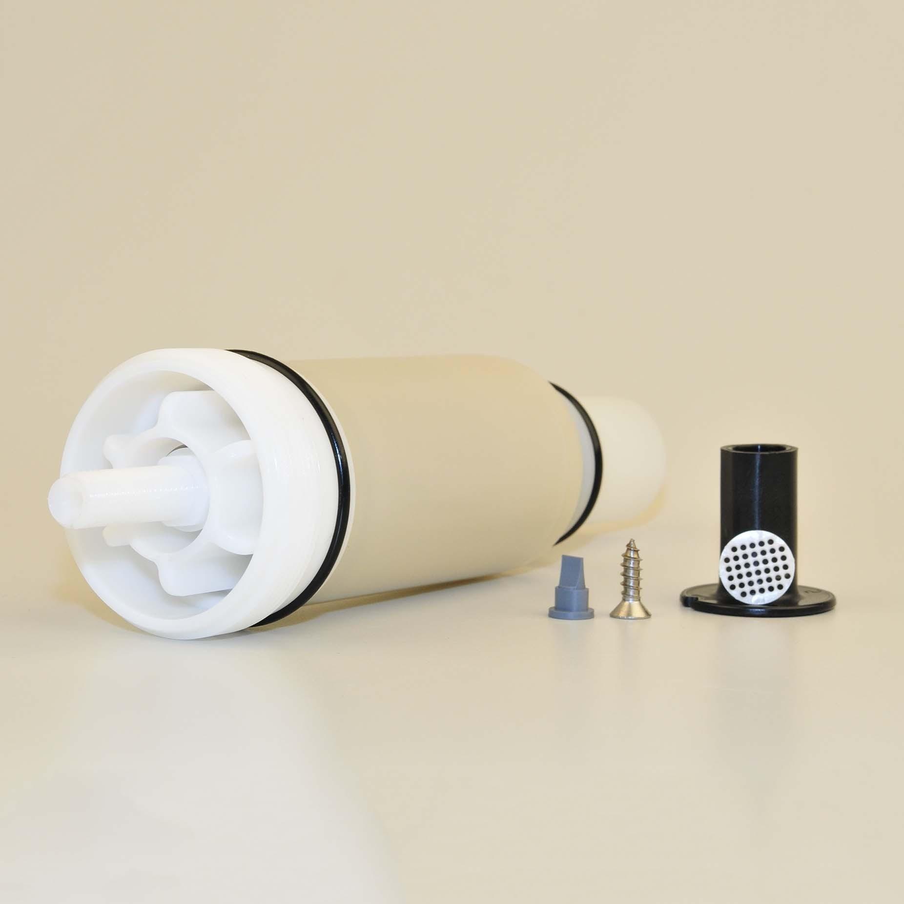Ideas, sloan valve flushometer flush valve parts in size 1852 x 1852  .