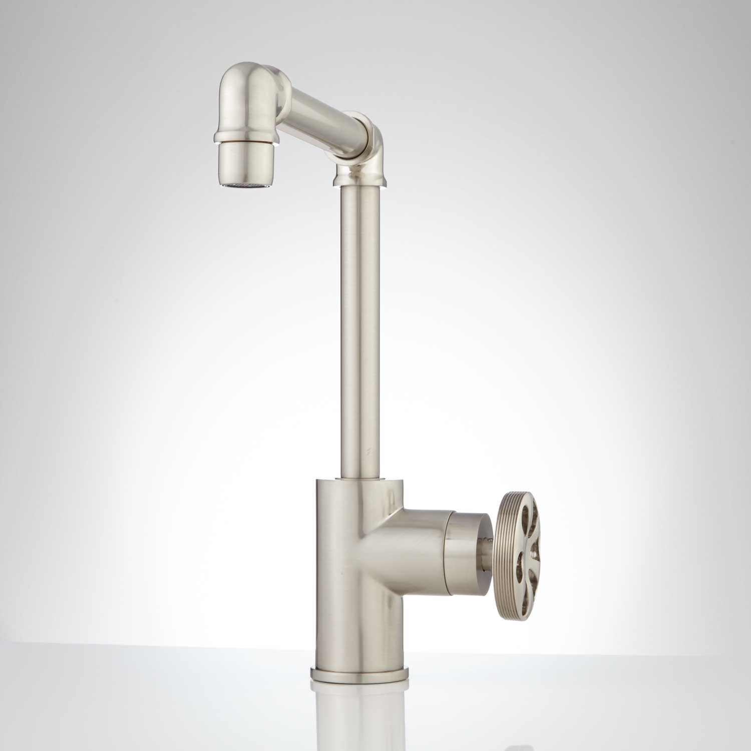 Ideas, solid brass bath faucets solid brass bath faucets bathroom solid brass faucet signature hardware 1500 x 1500 1  .