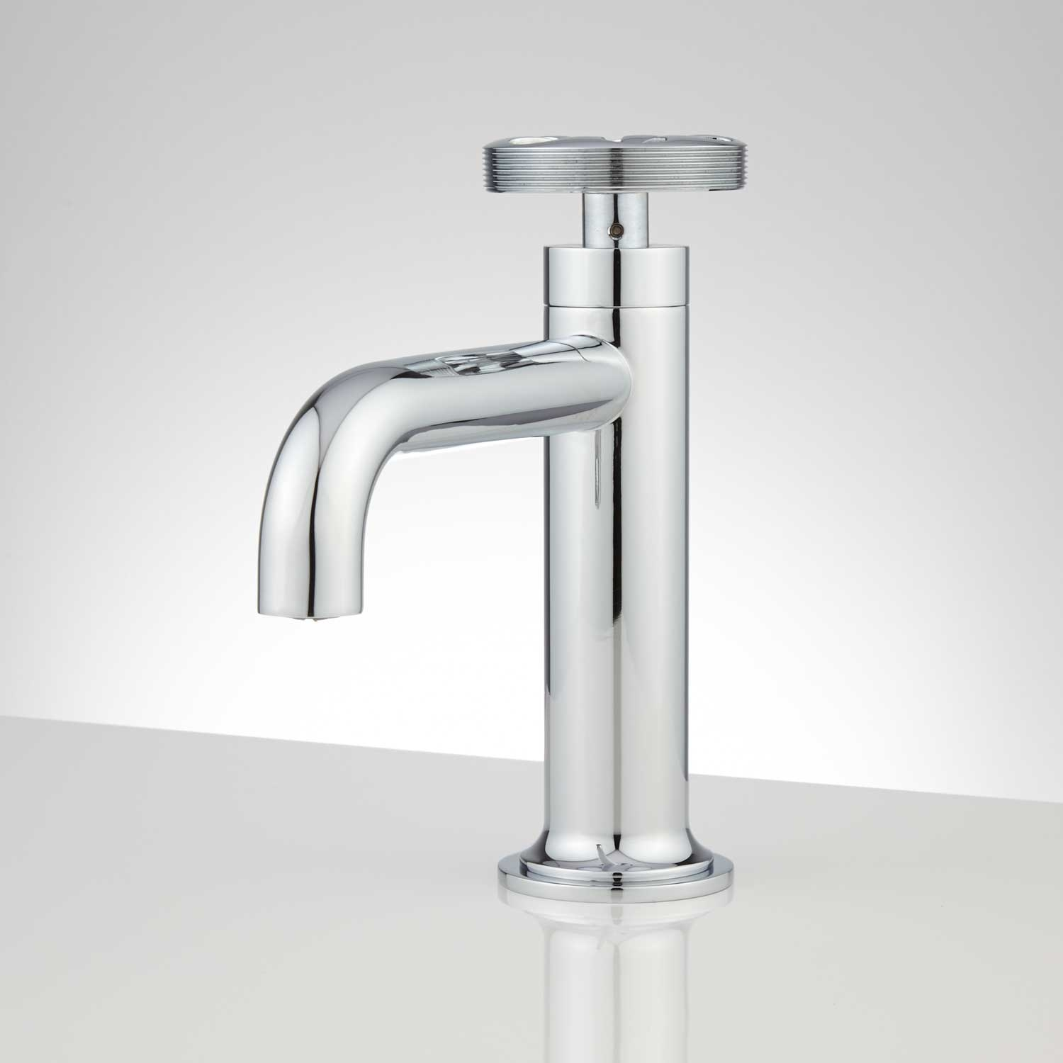 Ideas, solid brass bath faucets solid brass bath faucets bathroom solid brass faucet signature hardware 1500 x 1500 2  .