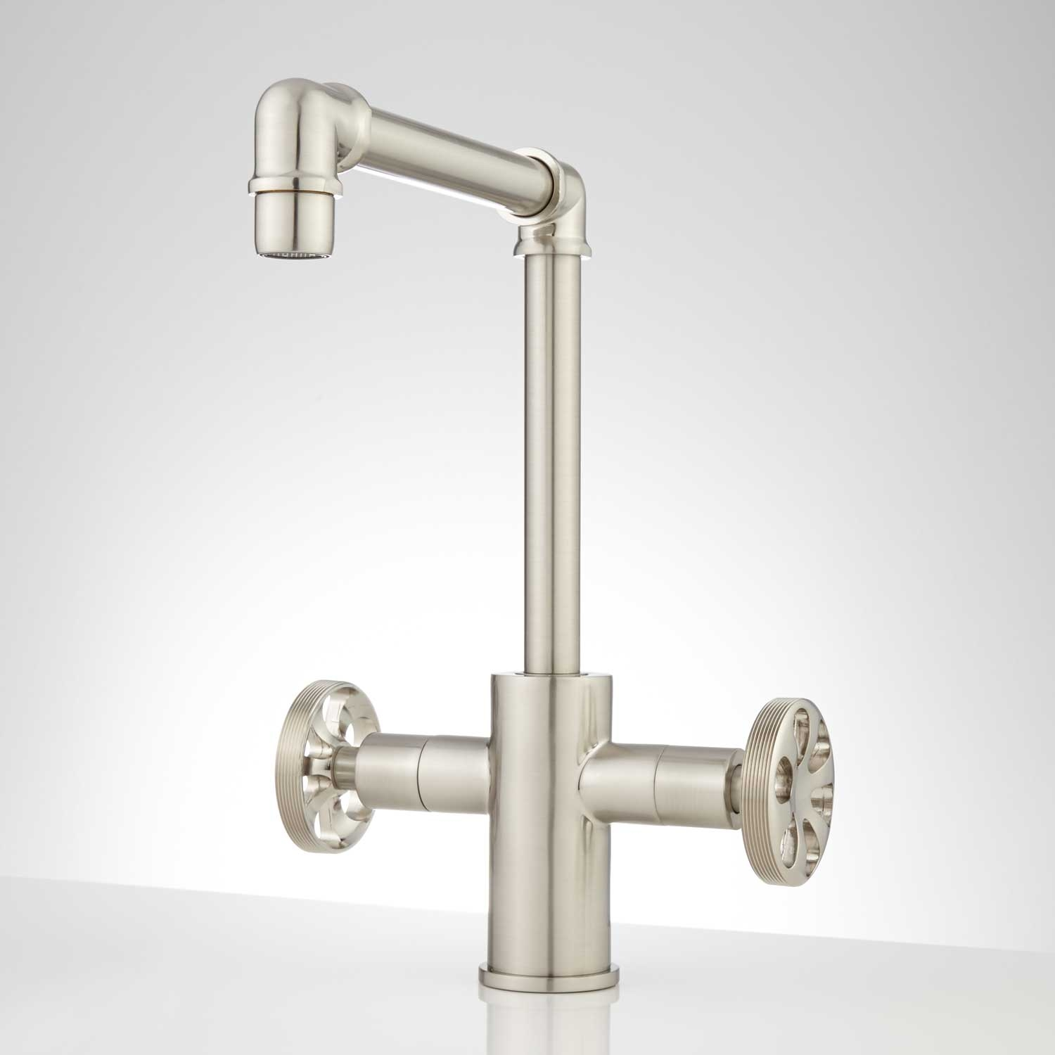 Ideas, solid brass bath faucets solid brass bath faucets bathroom solid brass faucet signature hardware 1500 x 1500  .
