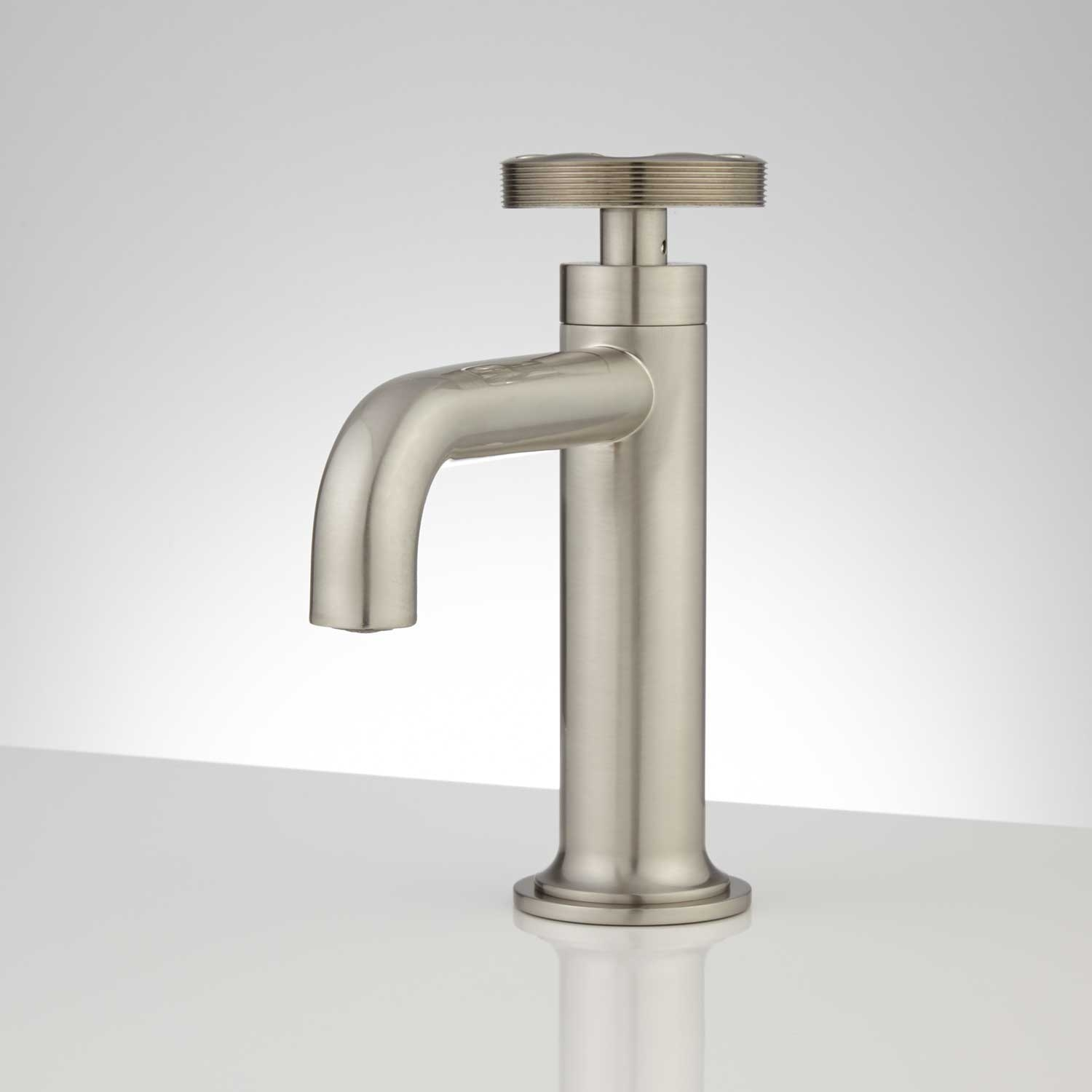 Ideas, solid brass bathroom sink faucets solid brass bathroom sink faucets bathroom solid brass faucet signature hardware 1500 x 1500  .