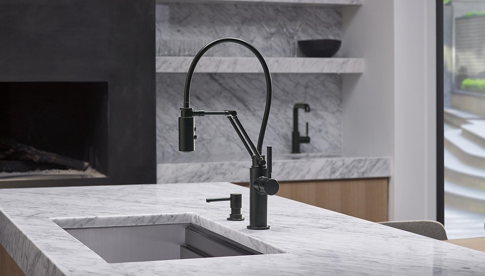 Ideas, solna kitchen brizo regarding size 1600 x 911  .