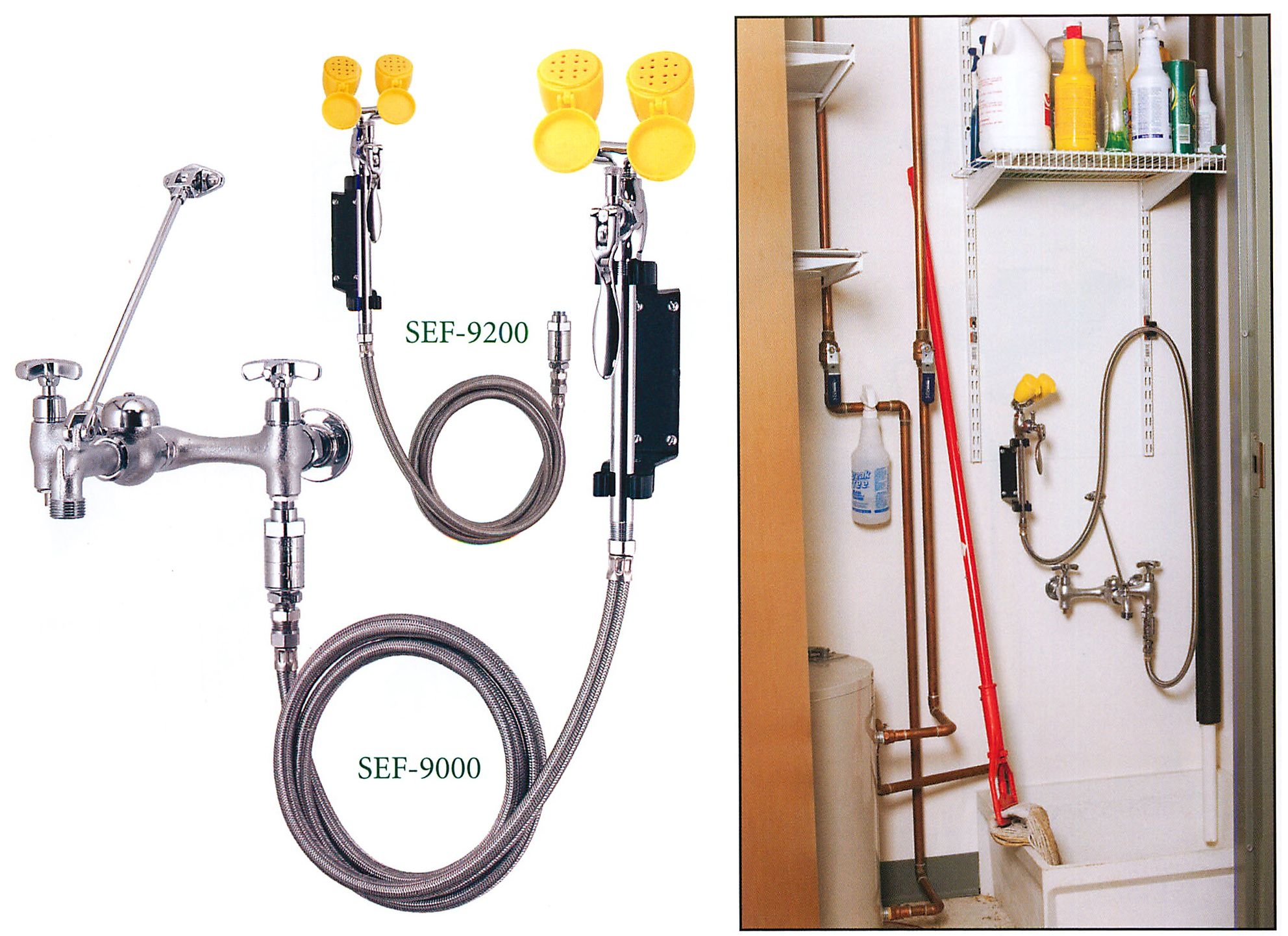Ideas, speakman 2013 page 2 combination eyewash and faucet part 2 within measurements 1984 x 1442  .