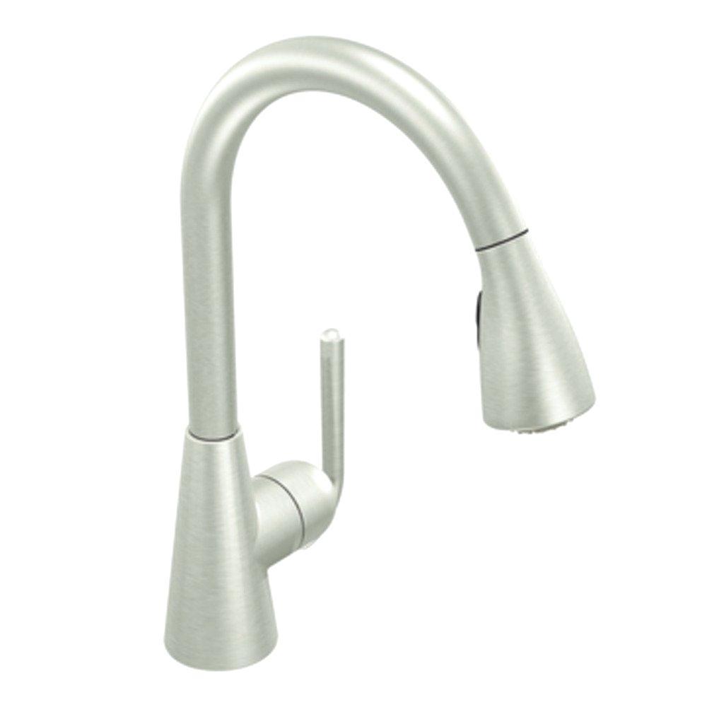Ideas, spray hose for bathtub faucet wormblaster for sizing 1000 x 1000  .