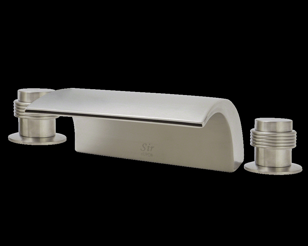 Ideas, stainless steel sinks and faucets for kitchens and baths inside measurements 1000 x 800  .