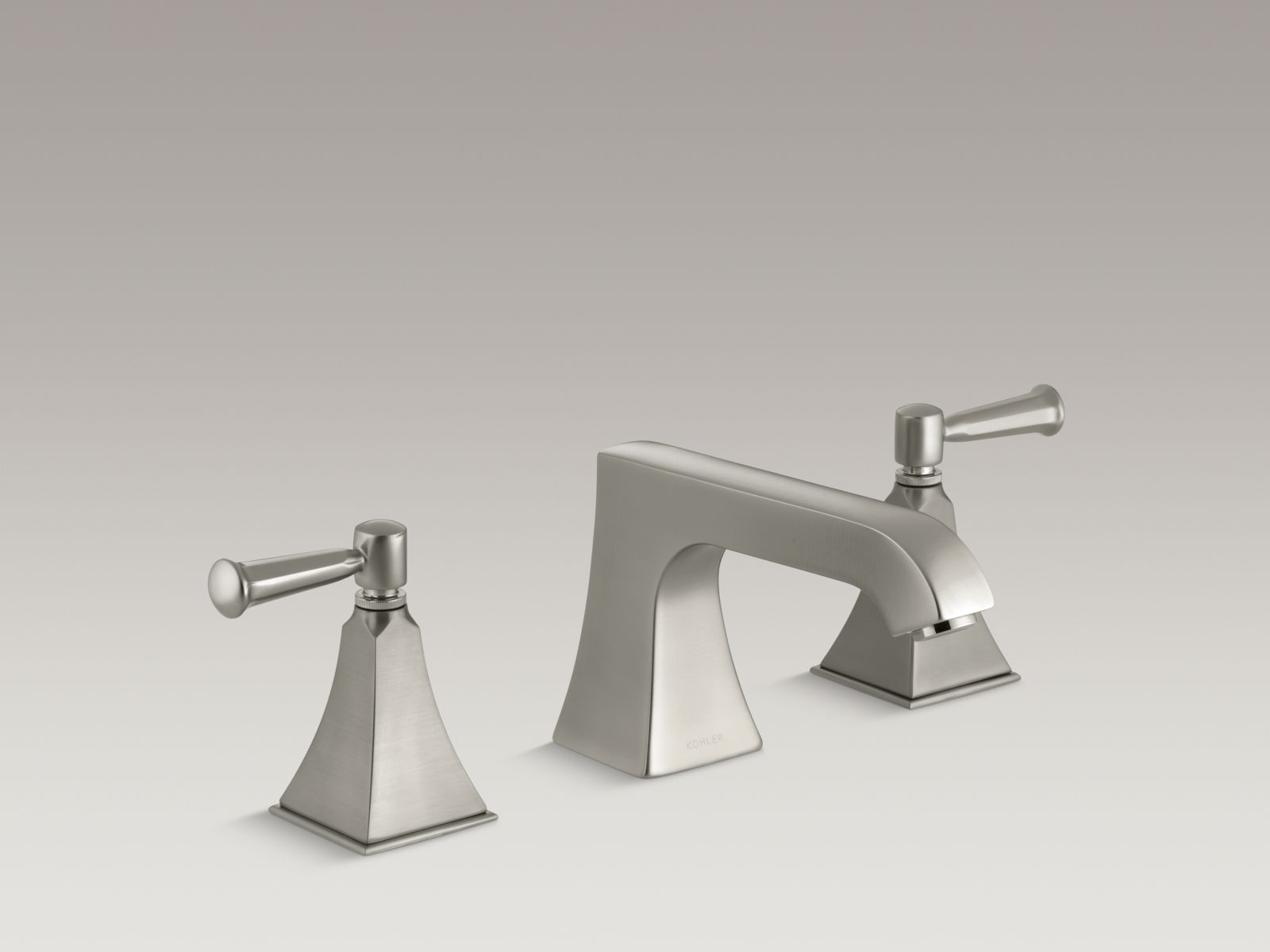 Ideas, standard plumbing supply category results for bathroom faucet intended for size 1600 x 1200  .