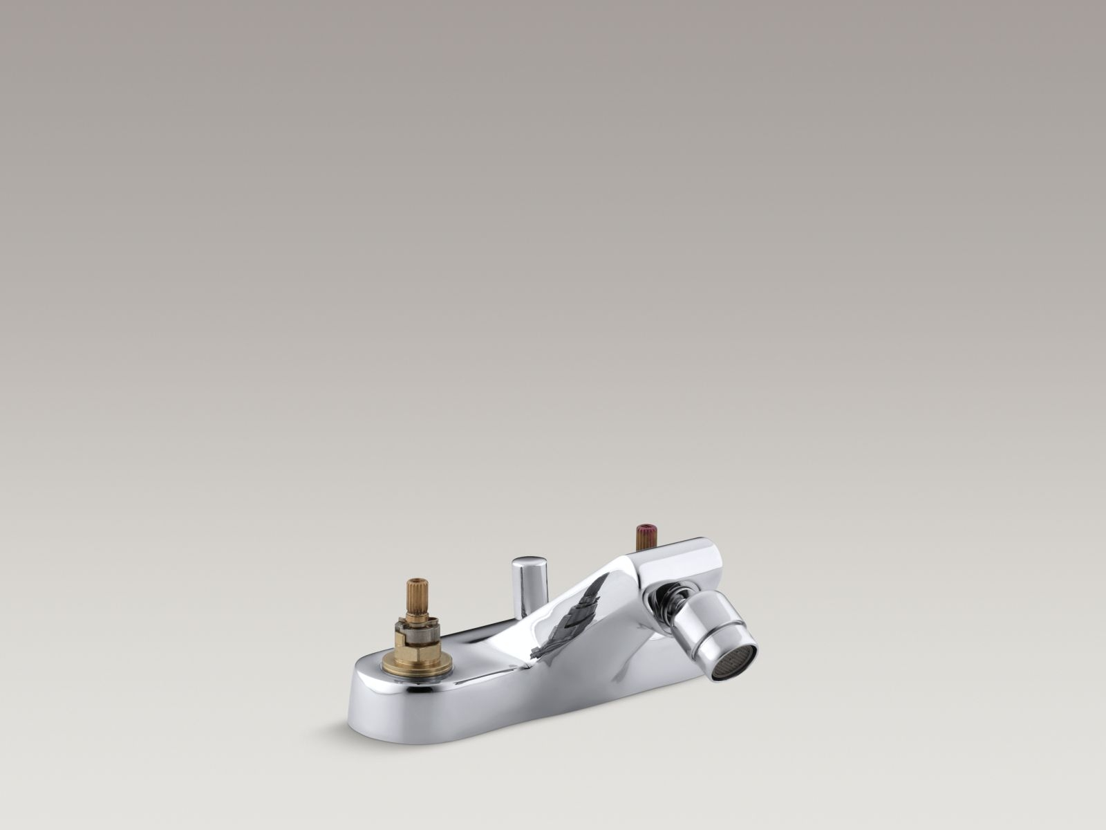 Ideas, standard plumbing supply category results for bidet with regard to measurements 1600 x 1200  .