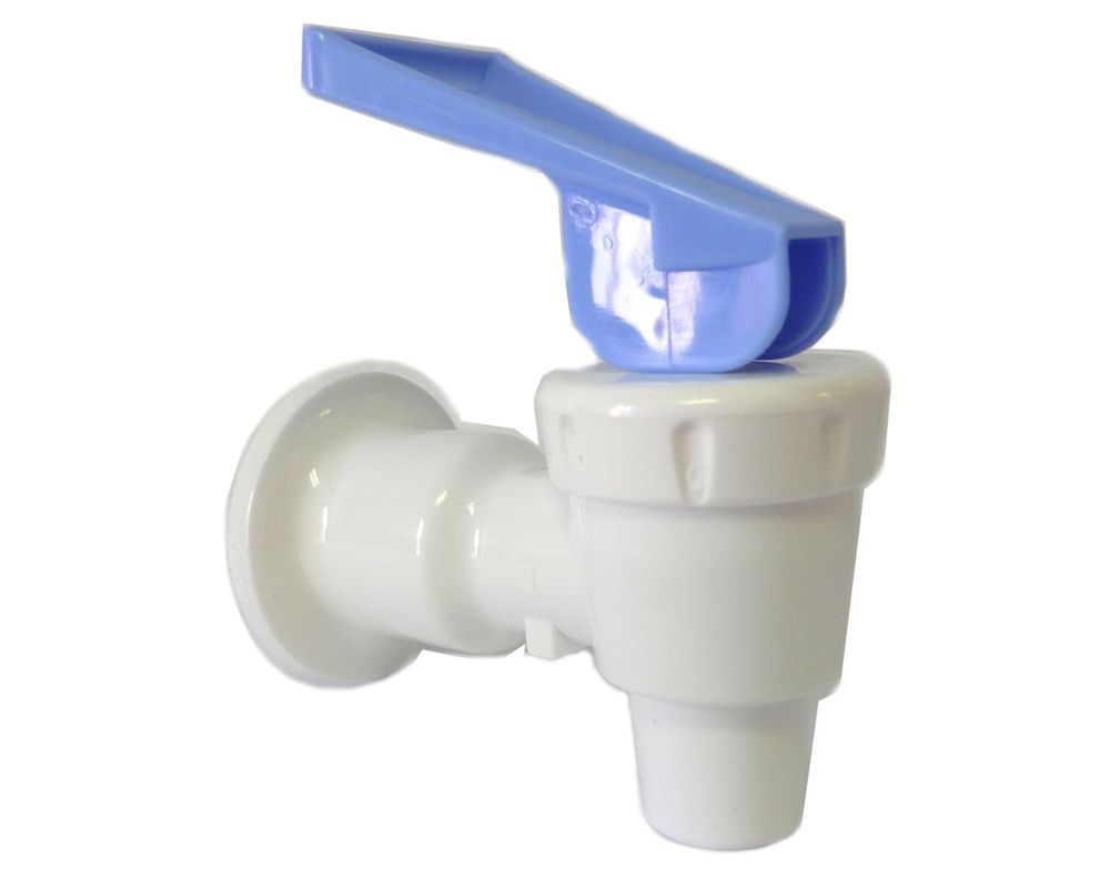 Ideas, sunbeam hamilton or oasis tomlinson blue water cooler spigot in proportions 1000 x 791  .