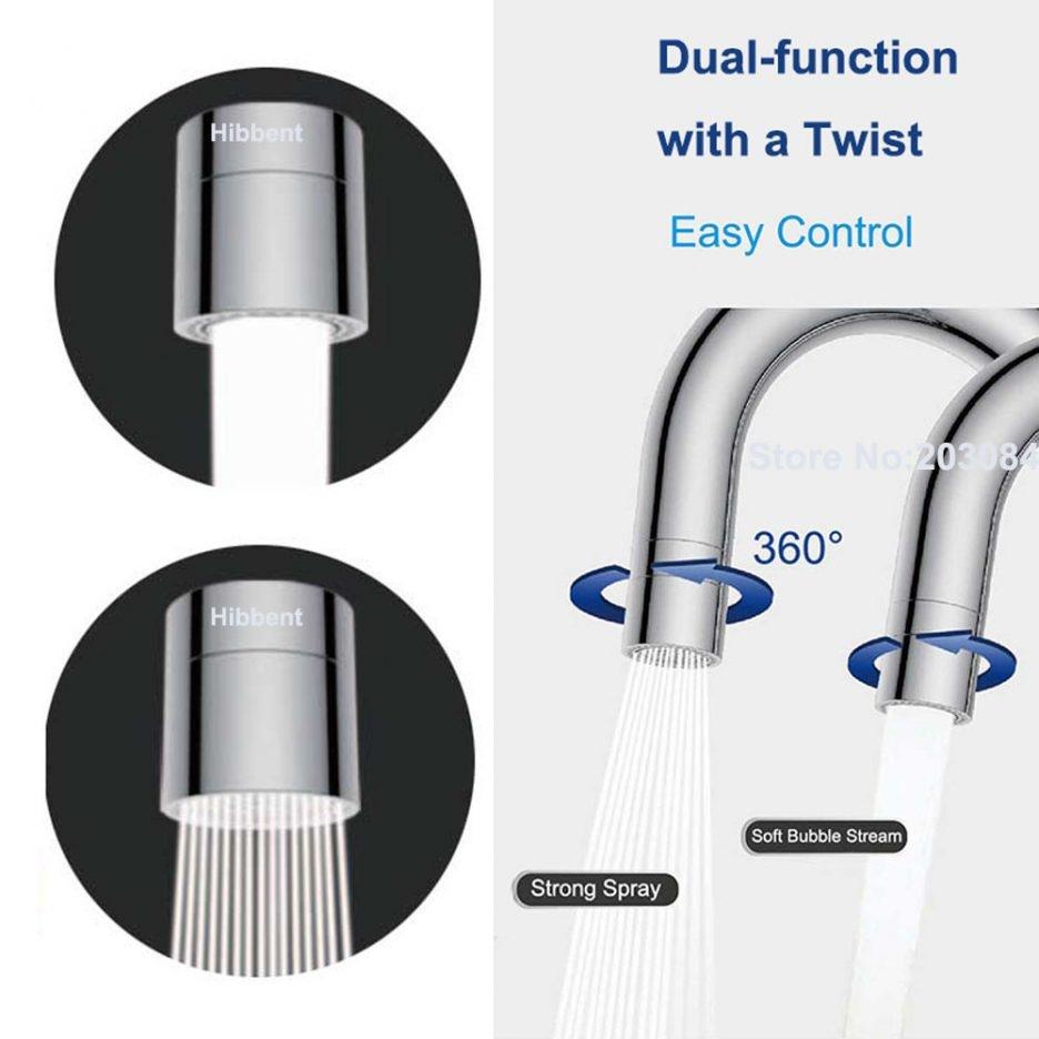 Ideas, swivel aerators for faucets swivel aerators for faucets faucets aireator moen faucet aerator faucet aerators quick 936 x 936  .