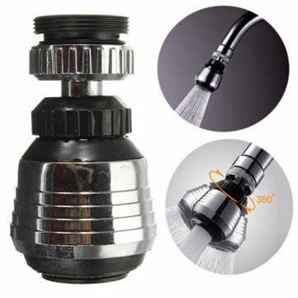 Ideas, swivel aerators for faucets swivel aerators for faucets kitchen faucet water bubbler swivel head adapter water saving tap 1000 x 1000  .