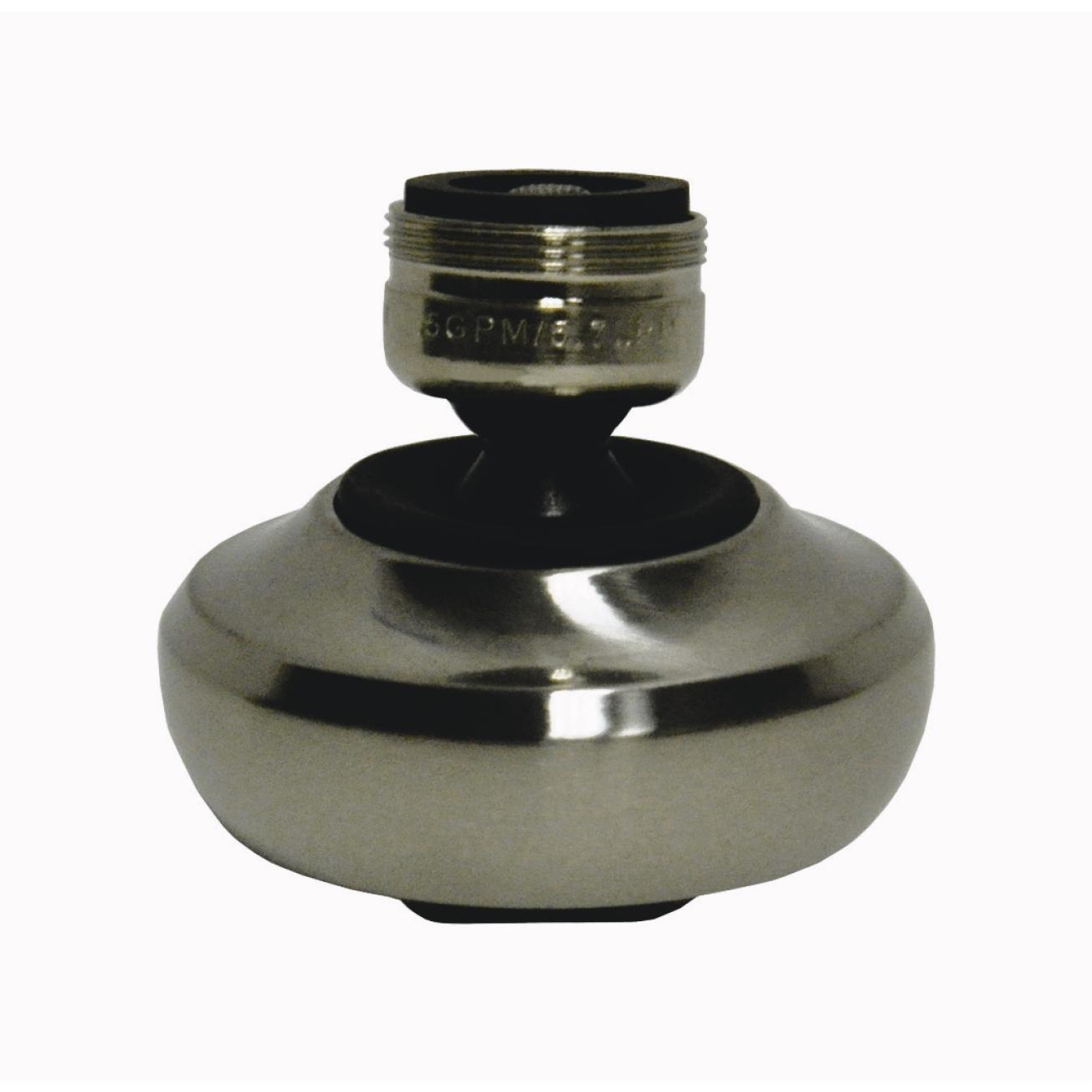 Ideas, swivel aerators for faucets swivel aerators for faucets kitchen sink and faucet aerators at ace hardware 1305 x 1305  .