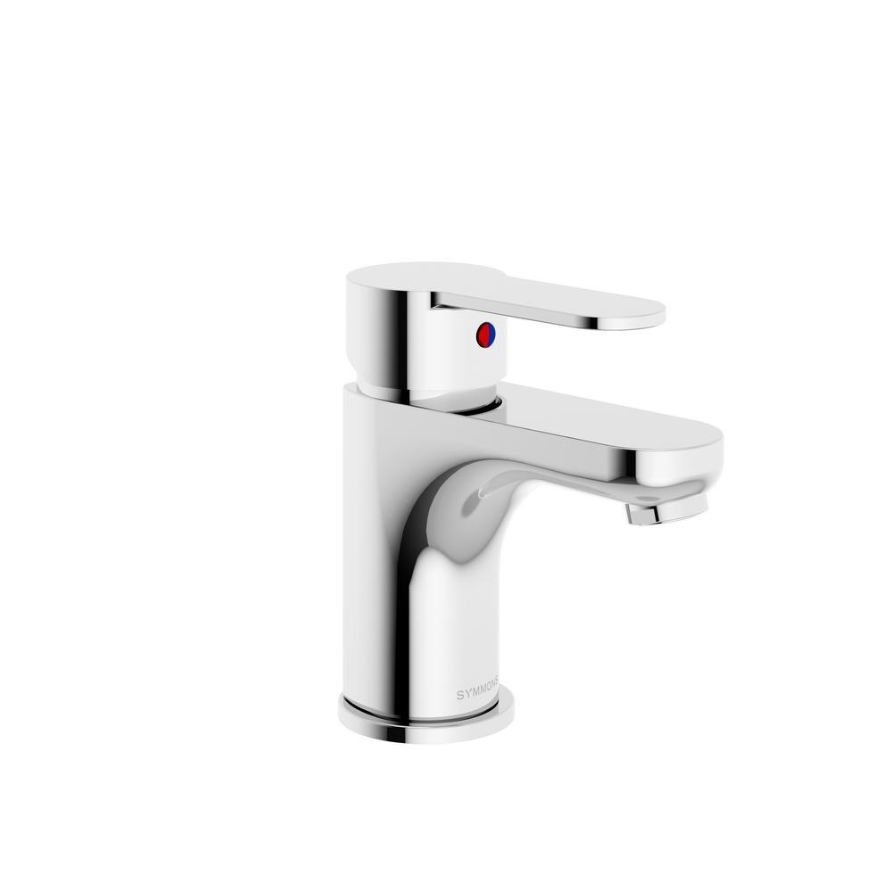 Ideas, symmons metering faucet cartridge symmons metering faucet cartridge symmons identity single hole single handle bathroom faucet in 1000 x 1000  .