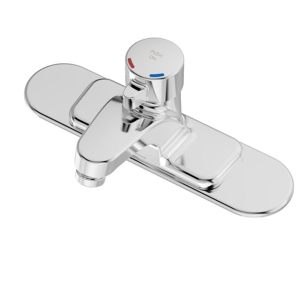 Ideas, symmons metering faucet cartridge symmons metering faucet cartridge symmons scot 4 in centerset single handle metering bathroom 1000 x 1000 1  .