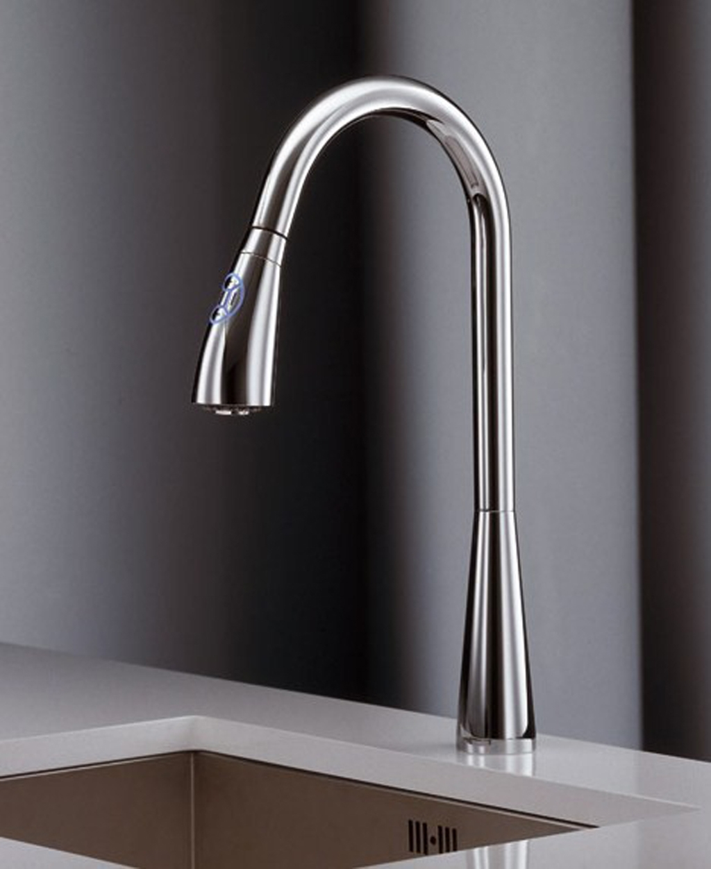Ideas, tall kitchen sink faucets tall kitchen sink faucets faucet delta kitchen sink faucets tall kitchen faucet with spray 1024 x 1252  .