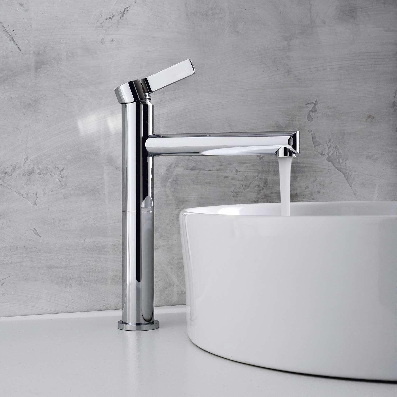 Ideas, terra vessel lavatory faucet graff yliving for measurements 1500 x 1500  .