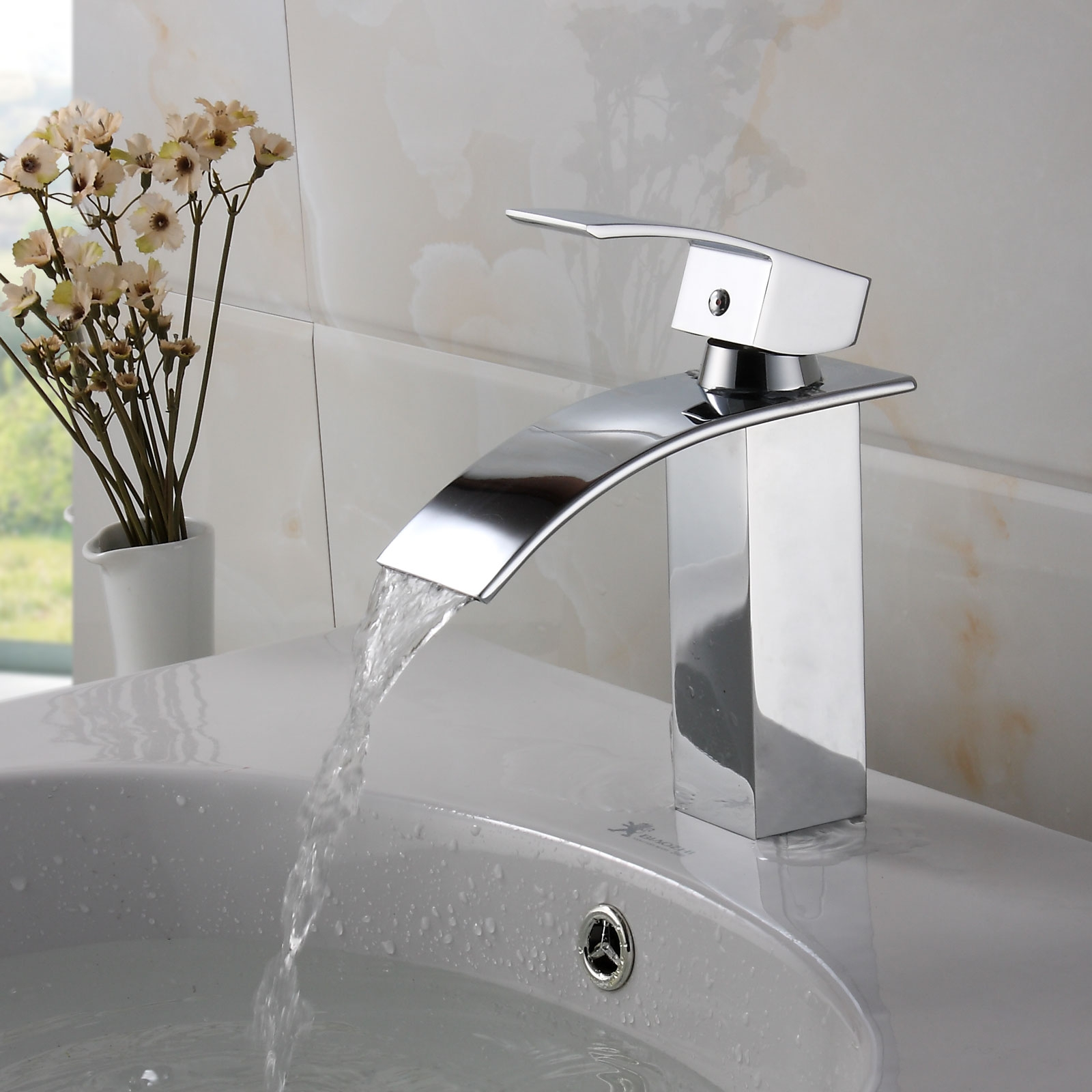 Ideas, the best guides of bathroom sink faucets and modern faucets sink pertaining to measurements 1600 x 1600  .