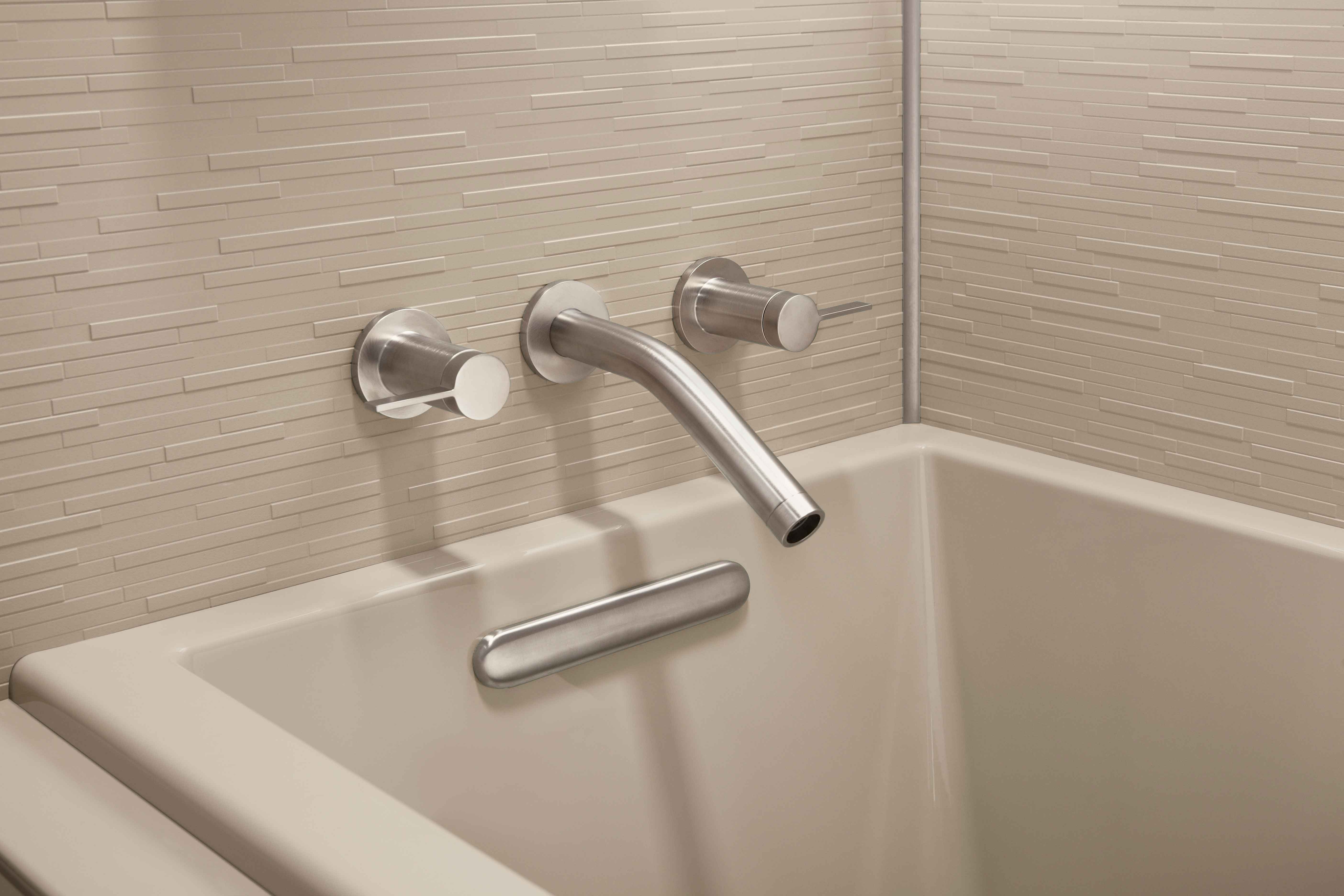 timeless bathtub faucet sa supply inc intended for sizing 5616 x 3744
