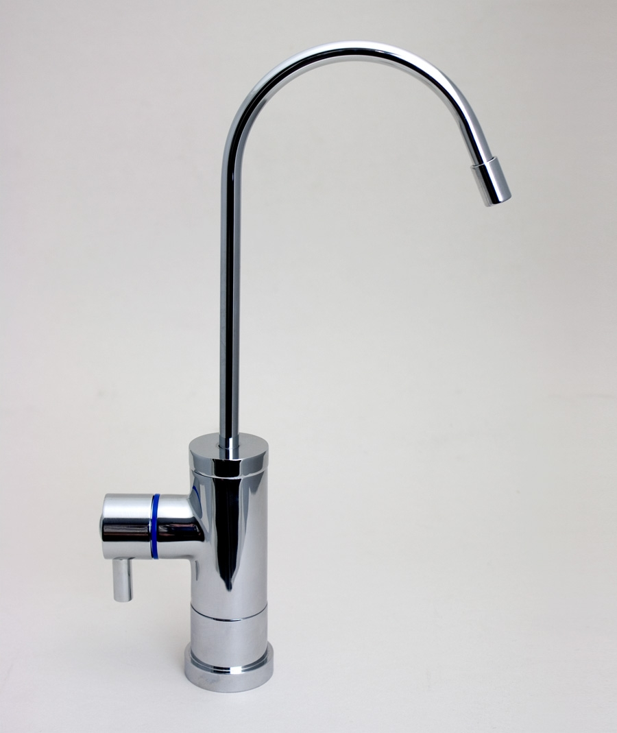 Ideas, tomlinson faucets reverse osmosis tomlinson faucets reverse osmosis ledge faucets pure water products llc 900 x 1069  .