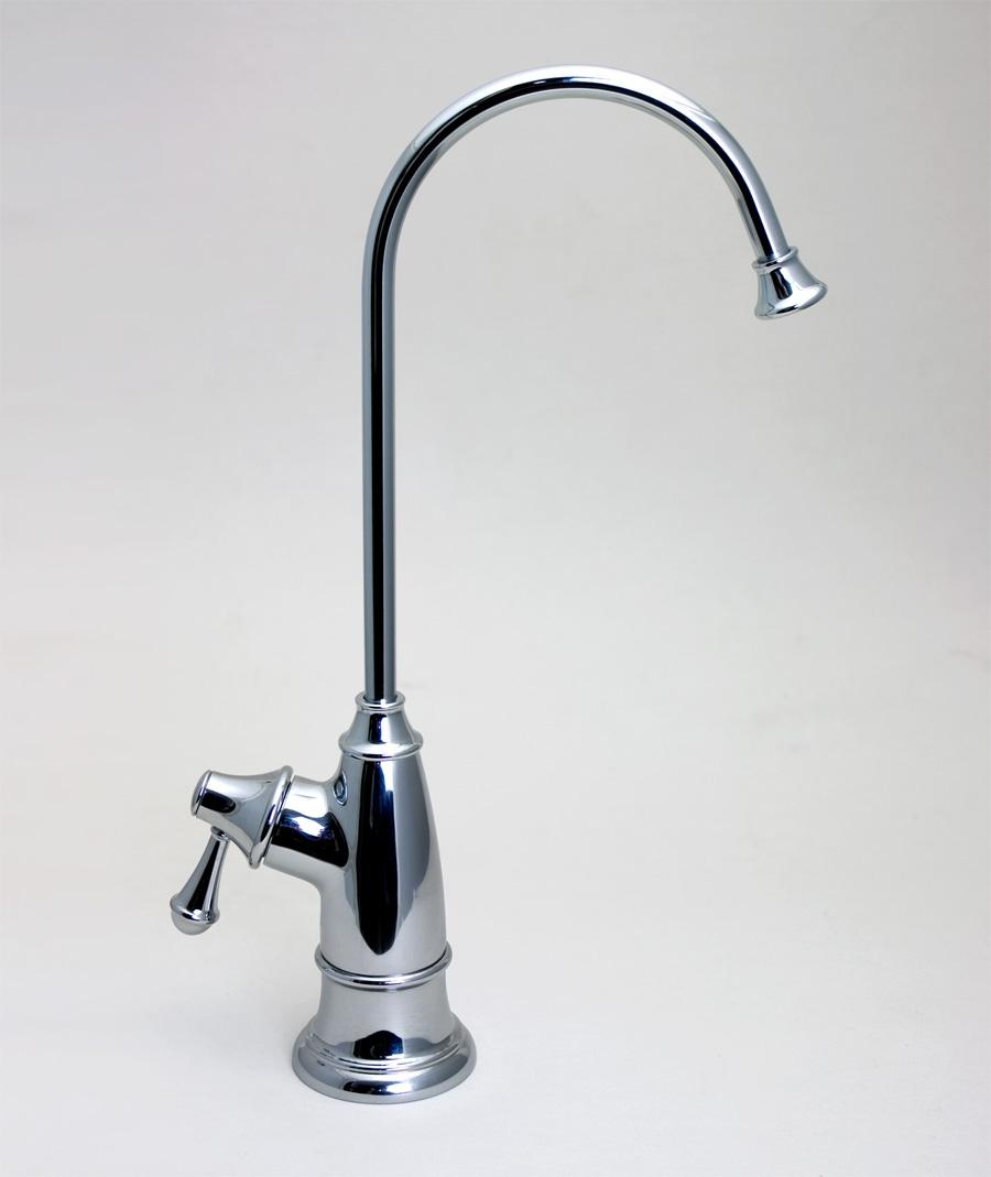 Ideas, tomlinson ro faucet air gap tomlinson ro faucet air gap ledge faucets pure water products llc 900 x 1069 1  .