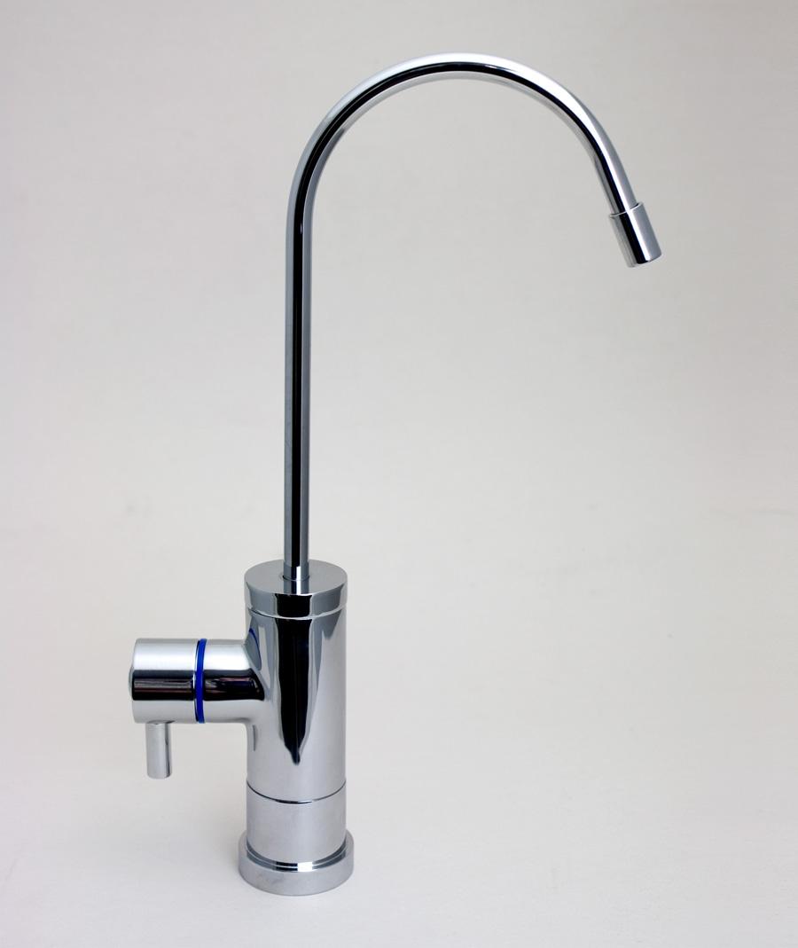 tomlinson ro faucet air gap tomlinson ro faucet air gap ledge faucets pure water products llc 900 x 1069