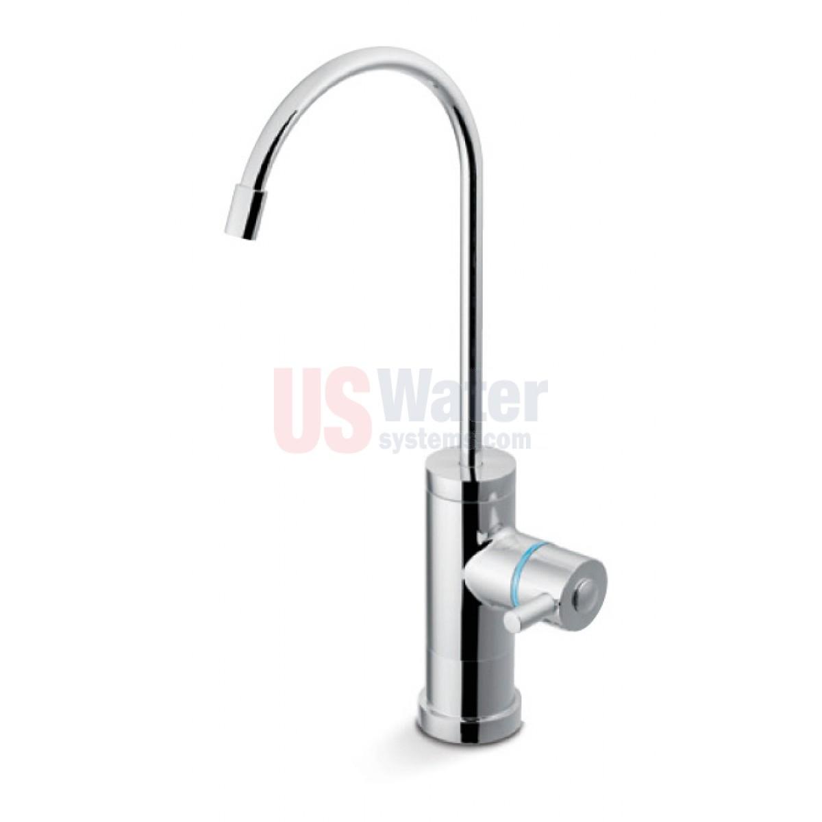 Ideas, tomlinson ro faucet air gap tomlinson ro faucet air gap tomlinson contemporary reverse osmosis faucet 1200 x 1200  .