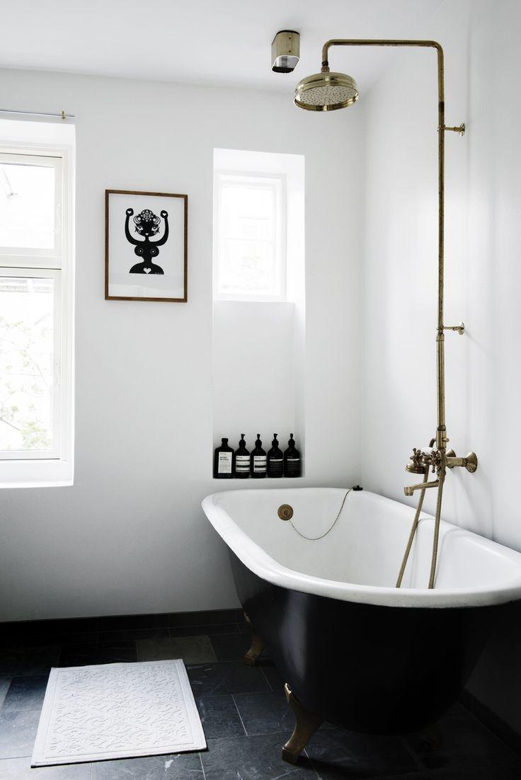 Ideas, top 10 best bathroom faucets top 10 best bathroom faucets bathroom enchanting top bathroom brands in india 142 best 736 x 1102  .