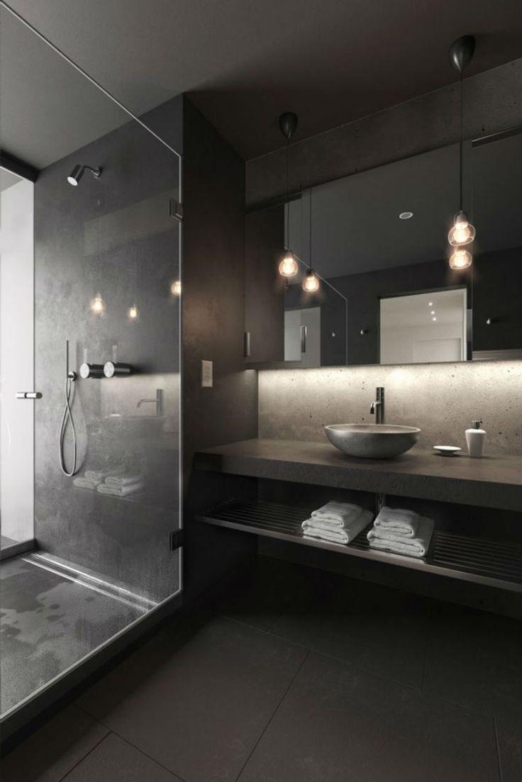 Ideas, top 10 best bathroom faucets top 10 best bathroom faucets bathroom enchanting top bathroom brands in india 142 best 736 x 1103  .