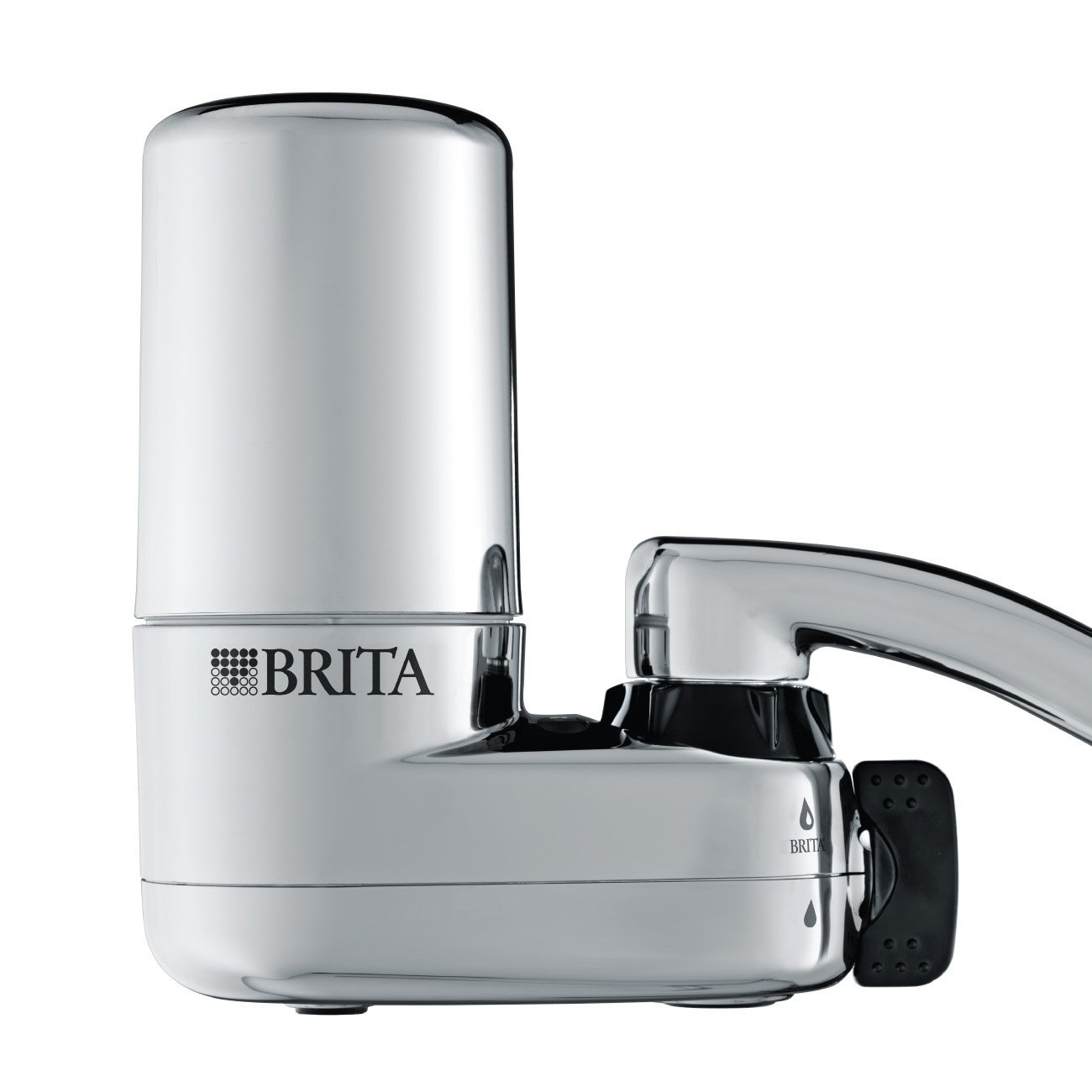 Ideas, top 10 best water filters top value reviews pertaining to measurements 1300 x 1300  .