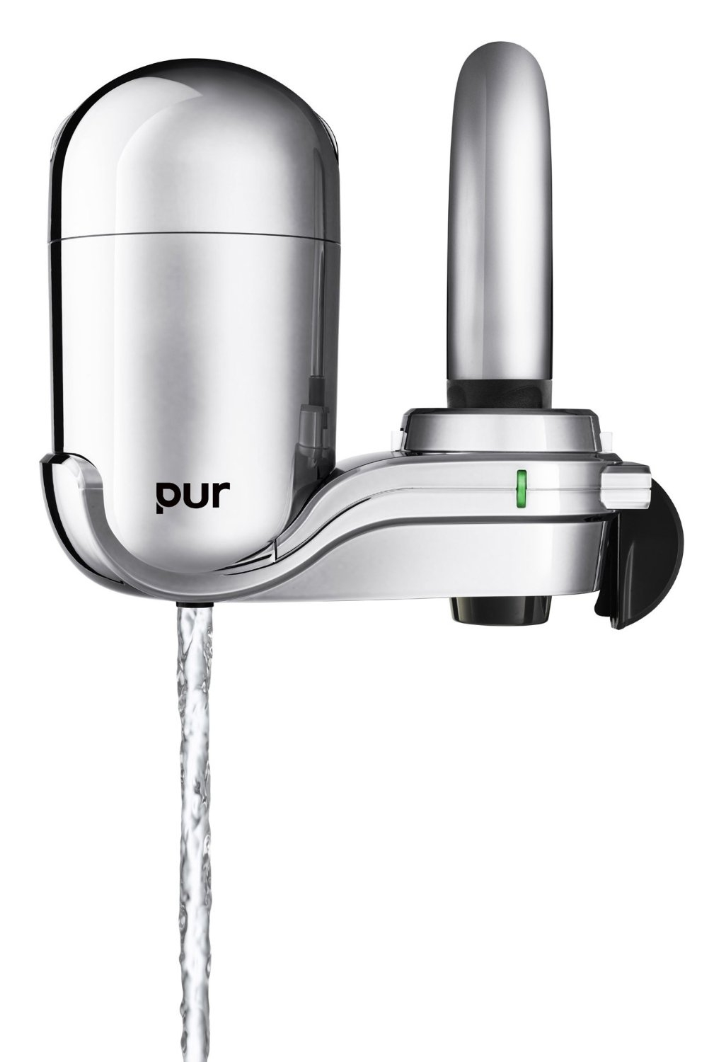 Ideas, top 10 best water filters top value reviews throughout dimensions 1009 x 1500  .