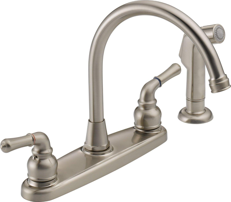 Ideas, top 10 kitchen faucets 2015 top 10 kitchen faucets 2015 28 top kitchen faucets rustic kitchen faucets pull down 1500 x 1310  .