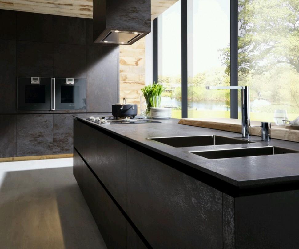 top european kitchen faucets top european kitchen faucets kitchen design wonderful 2017 concept european kitchen faucets 972 x 810