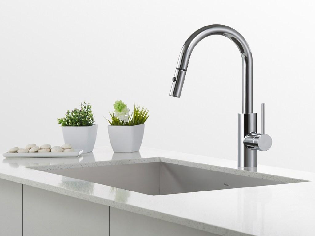 Ideas, top european kitchen faucets top european kitchen faucets kitchen faucet european kitchen faucets design ideas modern top 1024 x 768  .