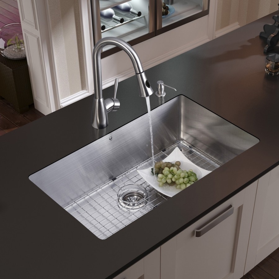 Ideas, top european kitchen faucets top european kitchen faucets kitchen faucets kitchen sinks and faucets with european kitchen 900 x 900  .