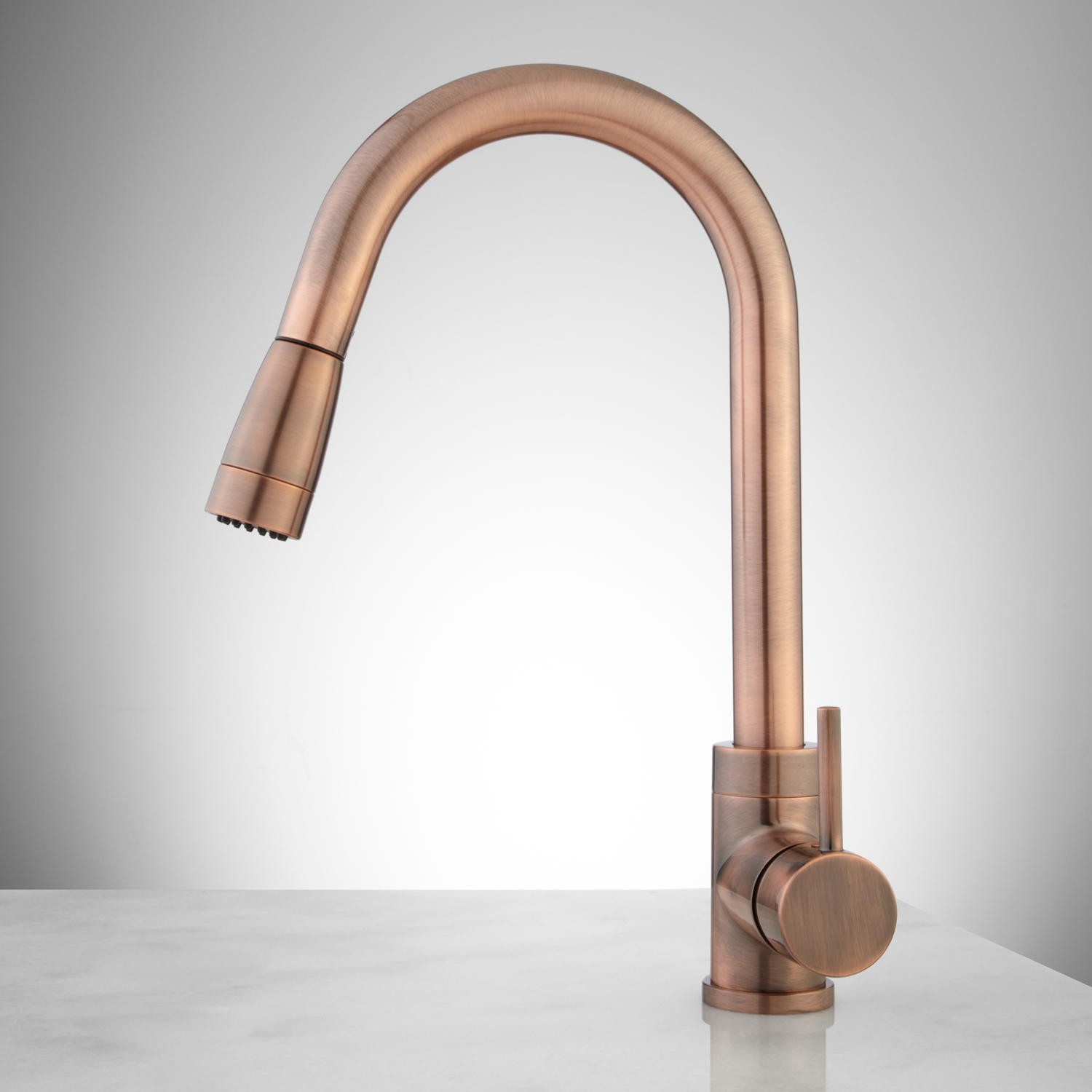 Ideas, top rated european kitchen faucets top rated european kitchen faucets full size of top rated touchless kitchen faucet combined kitchen 1500 x 1500  .
