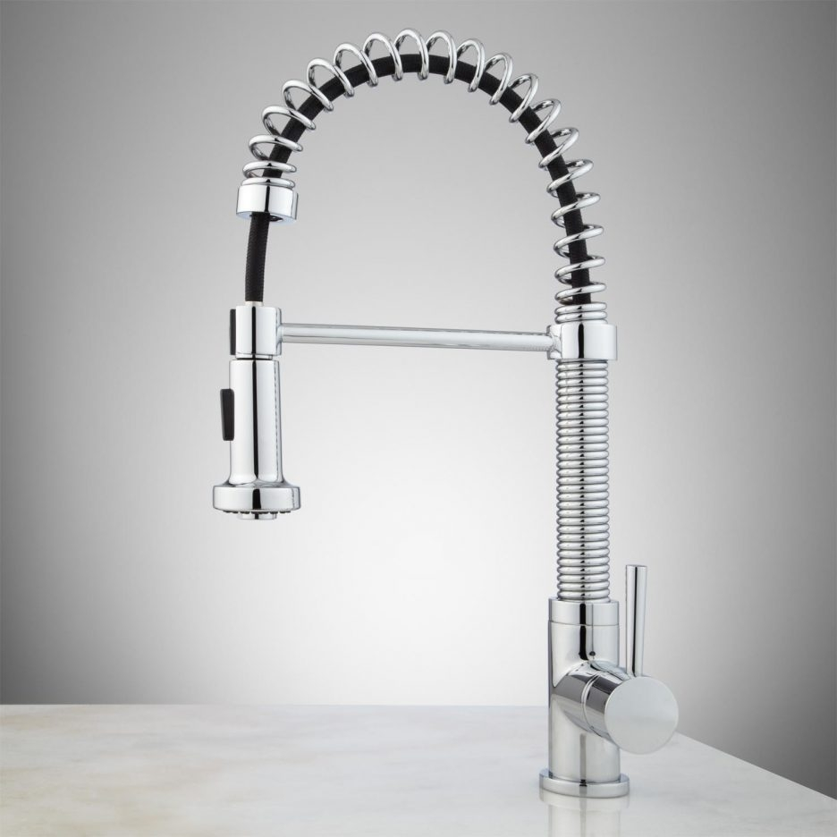 Ideas, top rated european kitchen faucets top rated european kitchen faucets kitchen elegant kitchen faucets with best kitchen faucets 936 x 936  .