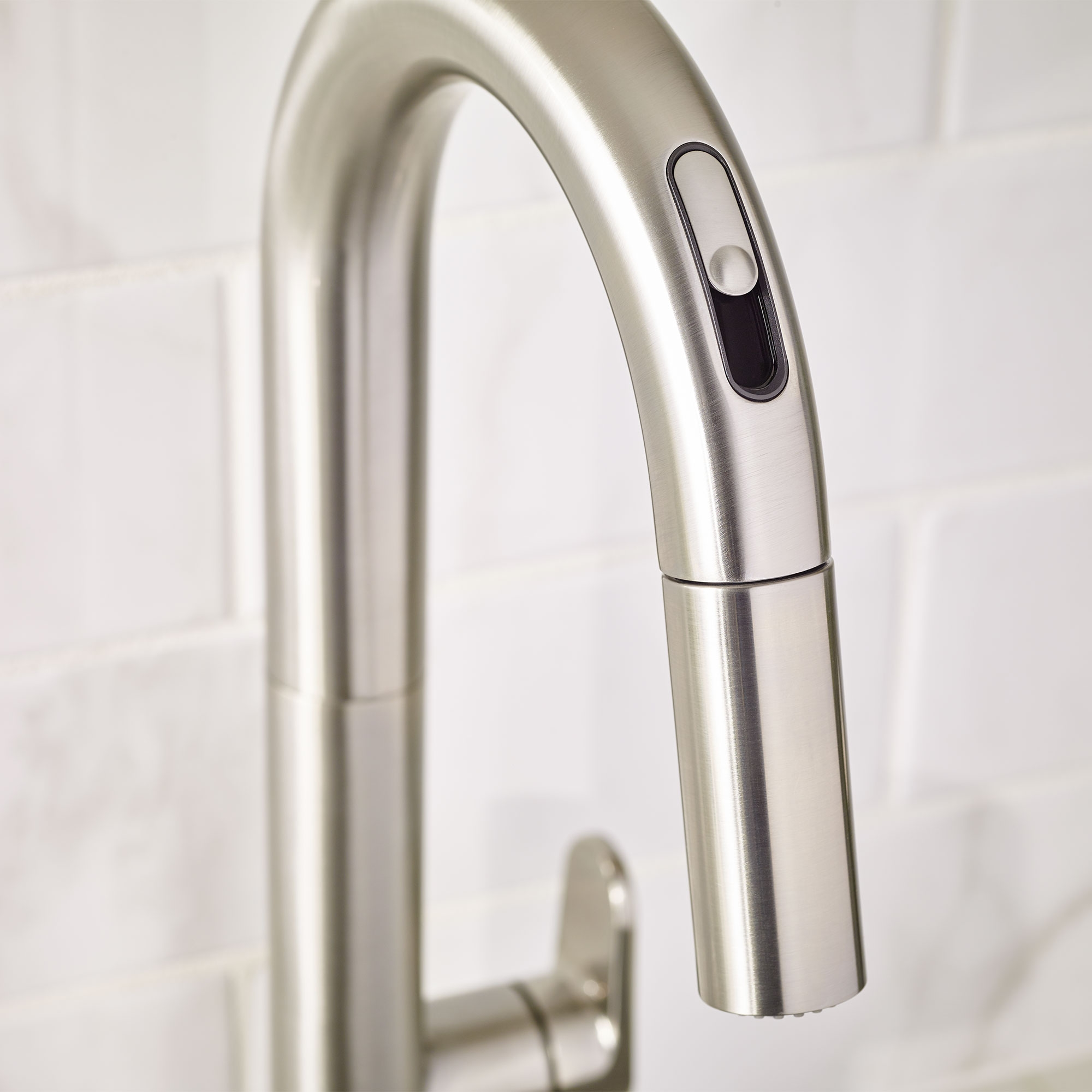 Ideas, top rated kitchen faucets gallery and delta sink images moen inside dimensions 2000 x 2000  .