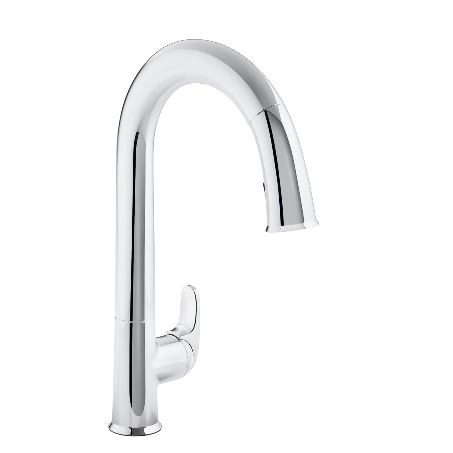top rated kitchen faucets homeclick for proportions 1500 x 1500