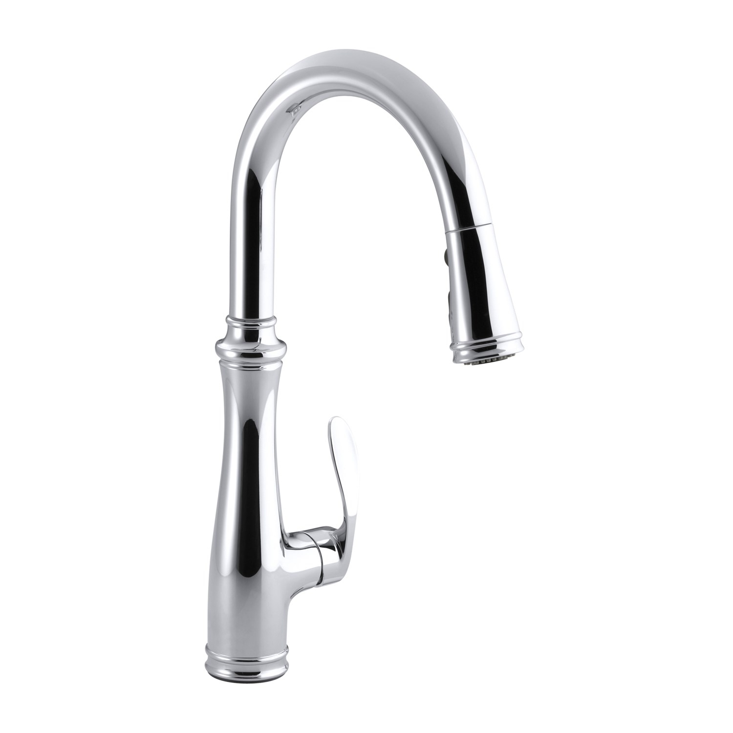 Ideas, top rated kitchen faucets homeclick regarding size 1500 x 1500  .