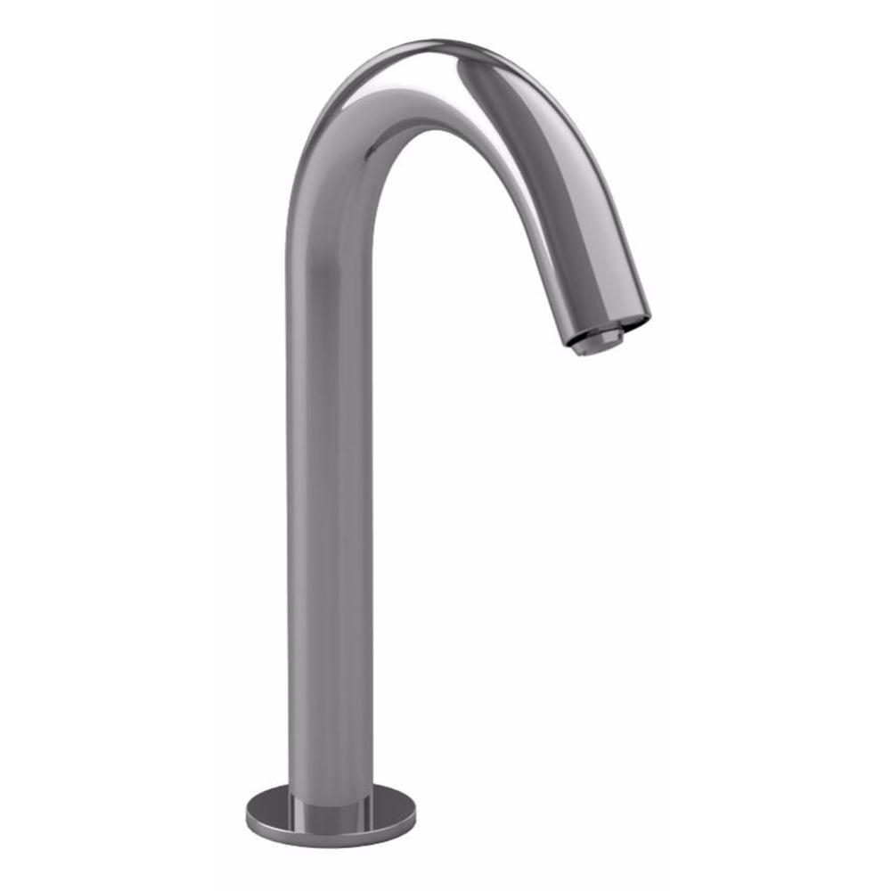 Ideas, toto helix m ecopower on demand 05 gpm touchless bathroom faucet in dimensions 1000 x 1000  .