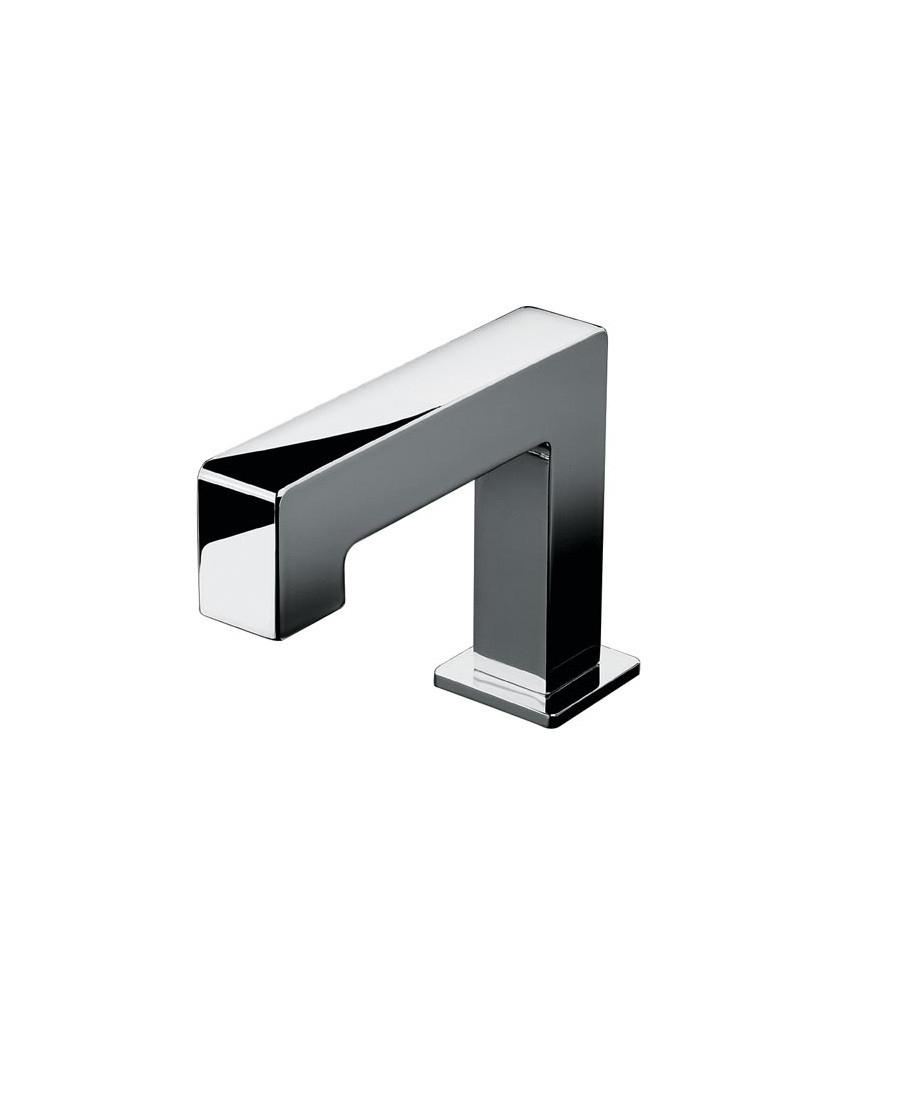 Ideas, toto sensor faucet and lavatory toto sensor faucet and lavatory distributor toto ten12ev800 920 x 1120  .