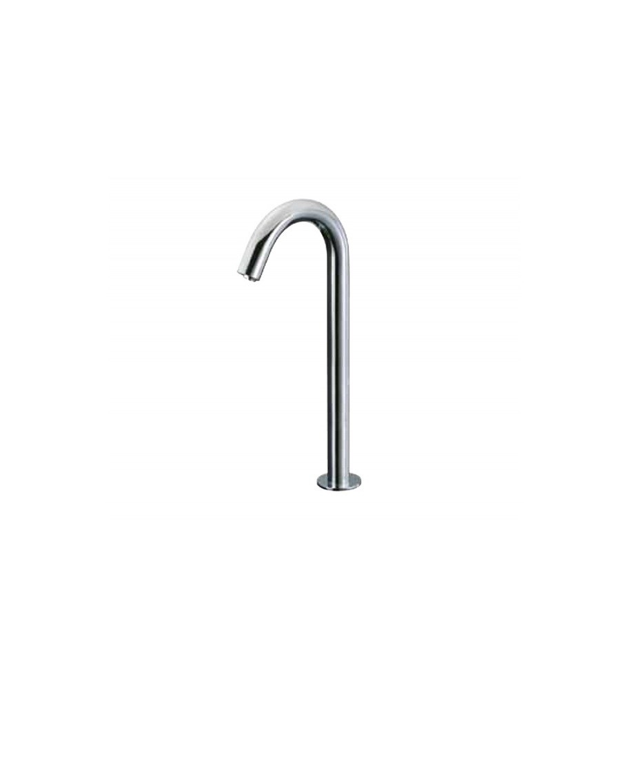 Ideas, toto sensor faucet mobroi throughout dimensions 920 x 1120  .