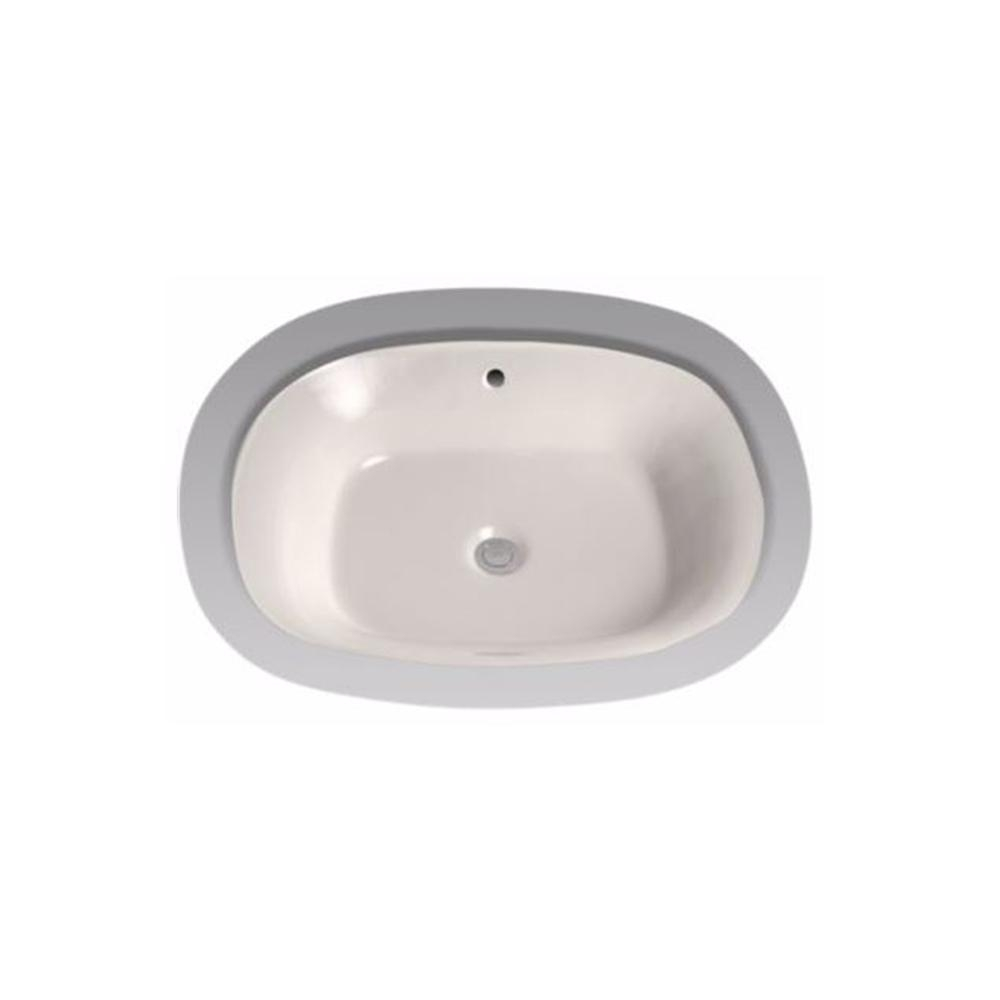 Ideas, toto soiree 275 in self rimming drop in bathroom sink with 8 in pertaining to measurements 1000 x 1000  .