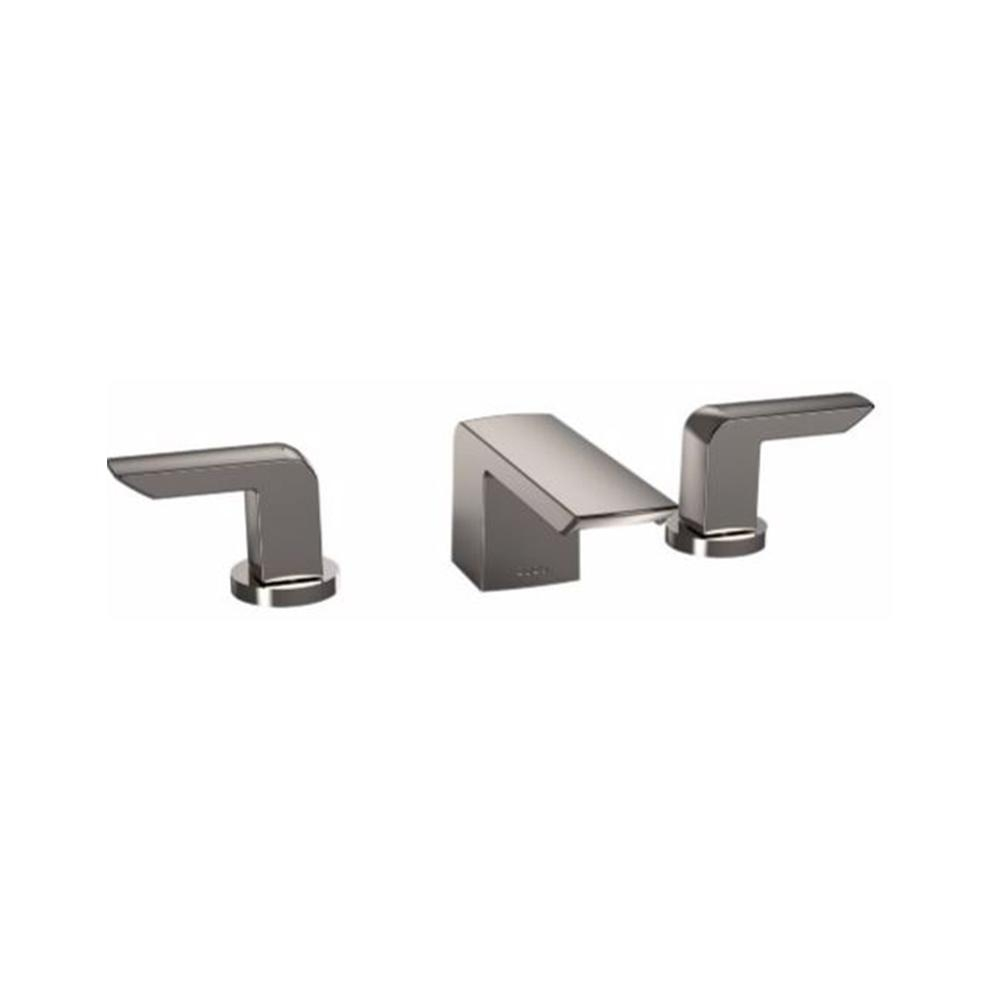 Ideas, toto soriee 8 in widespread 2 handle bathroom faucet in polished within sizing 1000 x 1000  .
