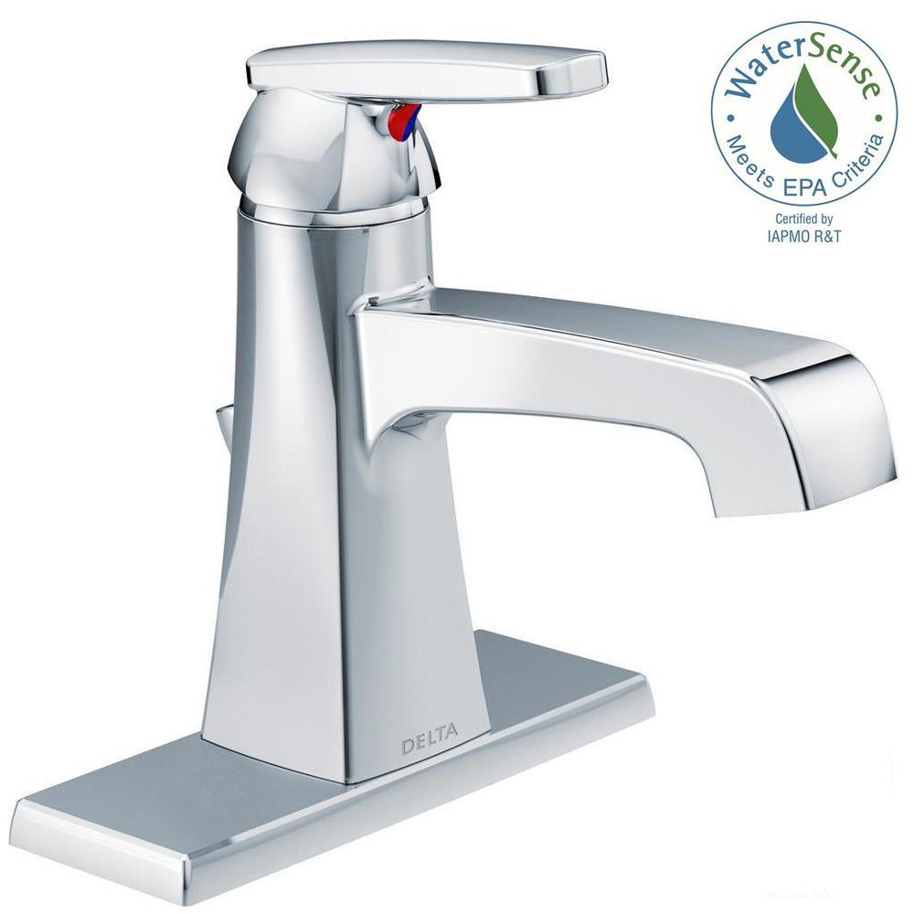 Ideas, touchless bathroom faucet kohler touchless bathroom faucet kohler touchless bathroom sink faucets bathroom sink faucets the home 1000 x 1000 1  .