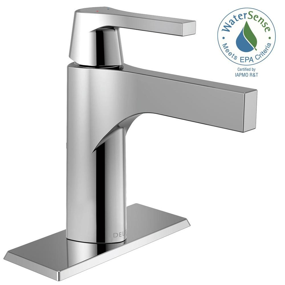 Ideas, touchless bathroom sink faucets bathroom sink faucets the home intended for measurements 1000 x 1000  .